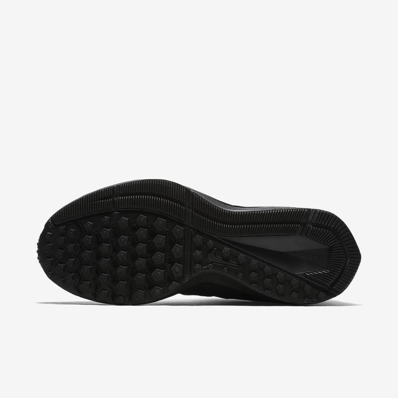 fd11bf8c64c9 Nike Air Zoom Winflo 5 Women s Running Shoe. Nike.com
