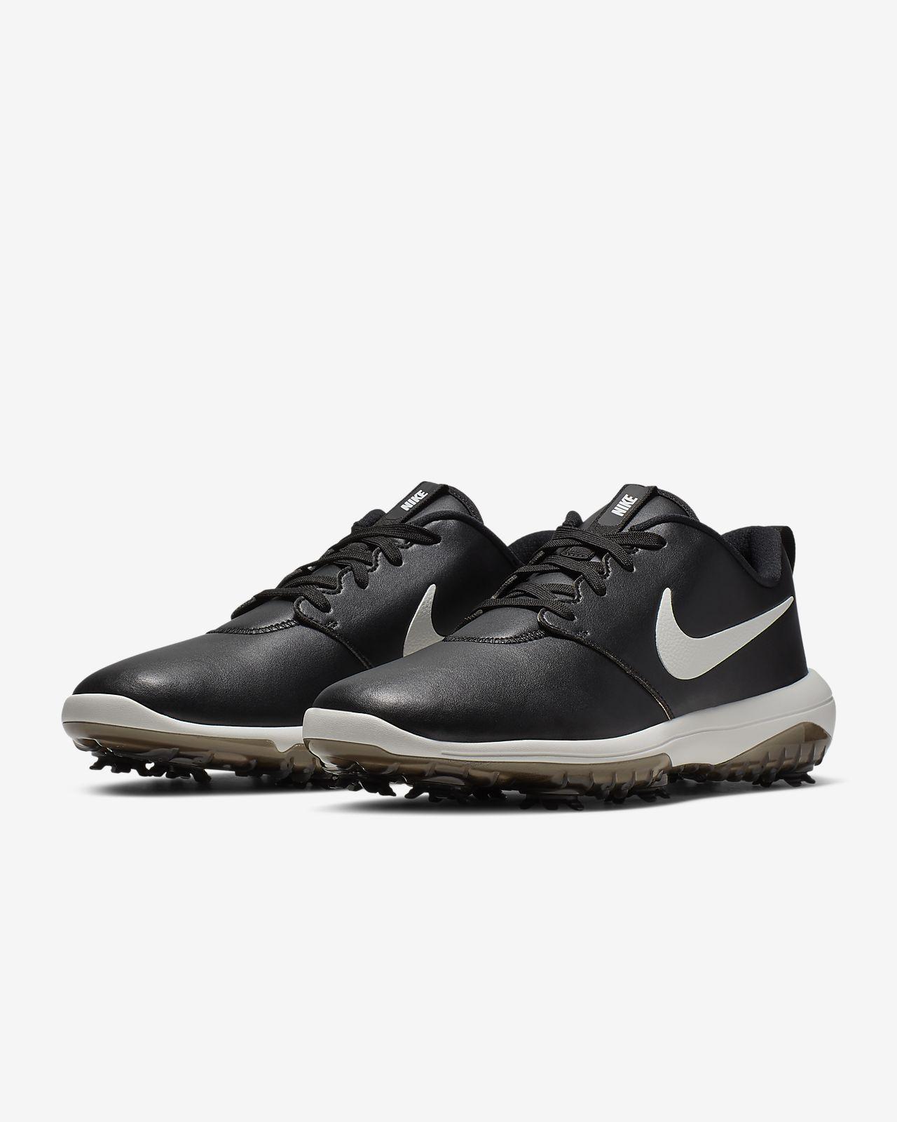 f3b5a97fba2 Nike Roshe G Tour Golfschoen voor heren. Nike.com BE