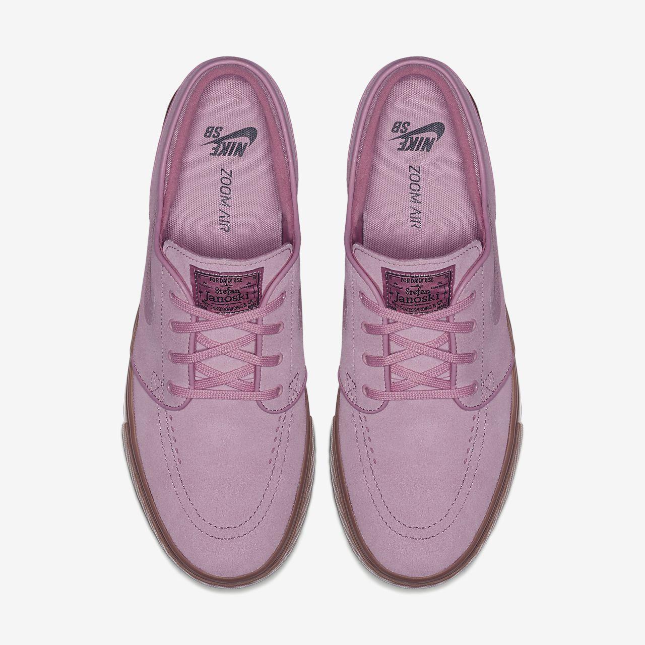 Acquista Nw0o8pk Ciabatte Off60sconti Sb Nike Uomo Rose DH9YIb2eWE