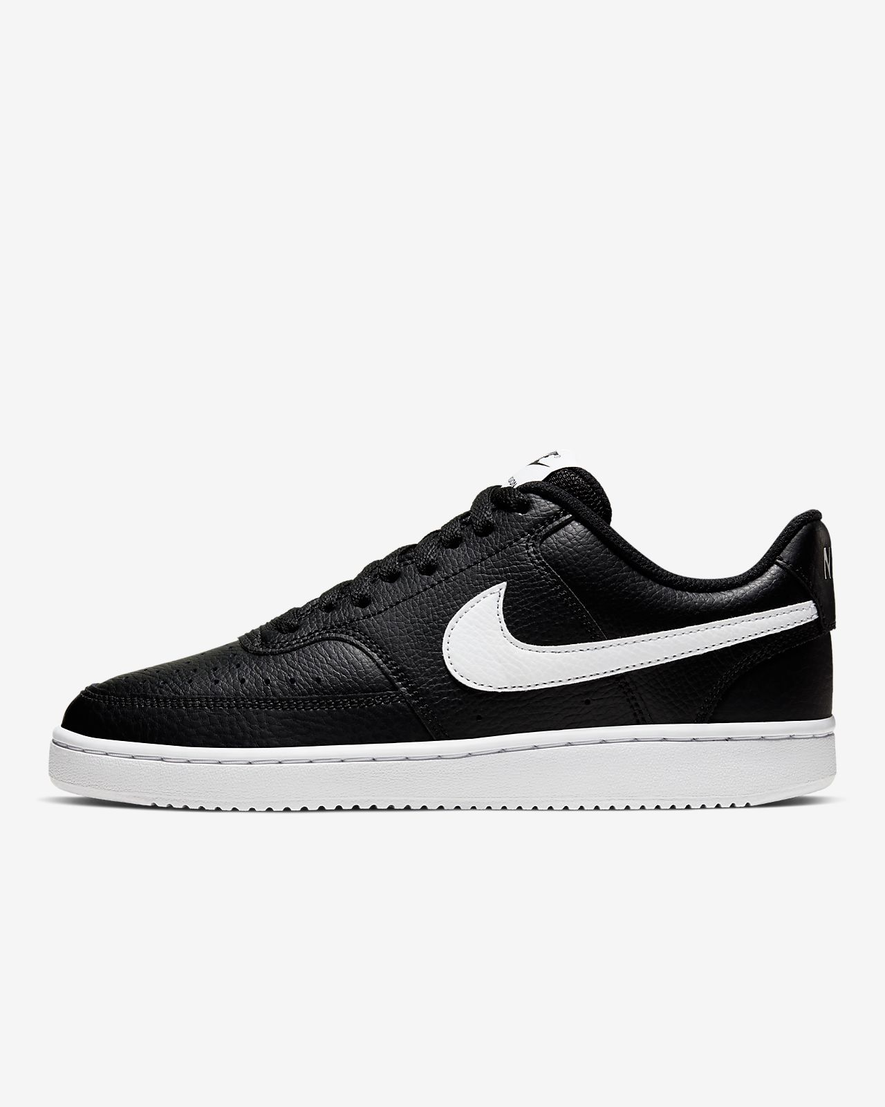 NikeCourt Vision Low Damenschuh