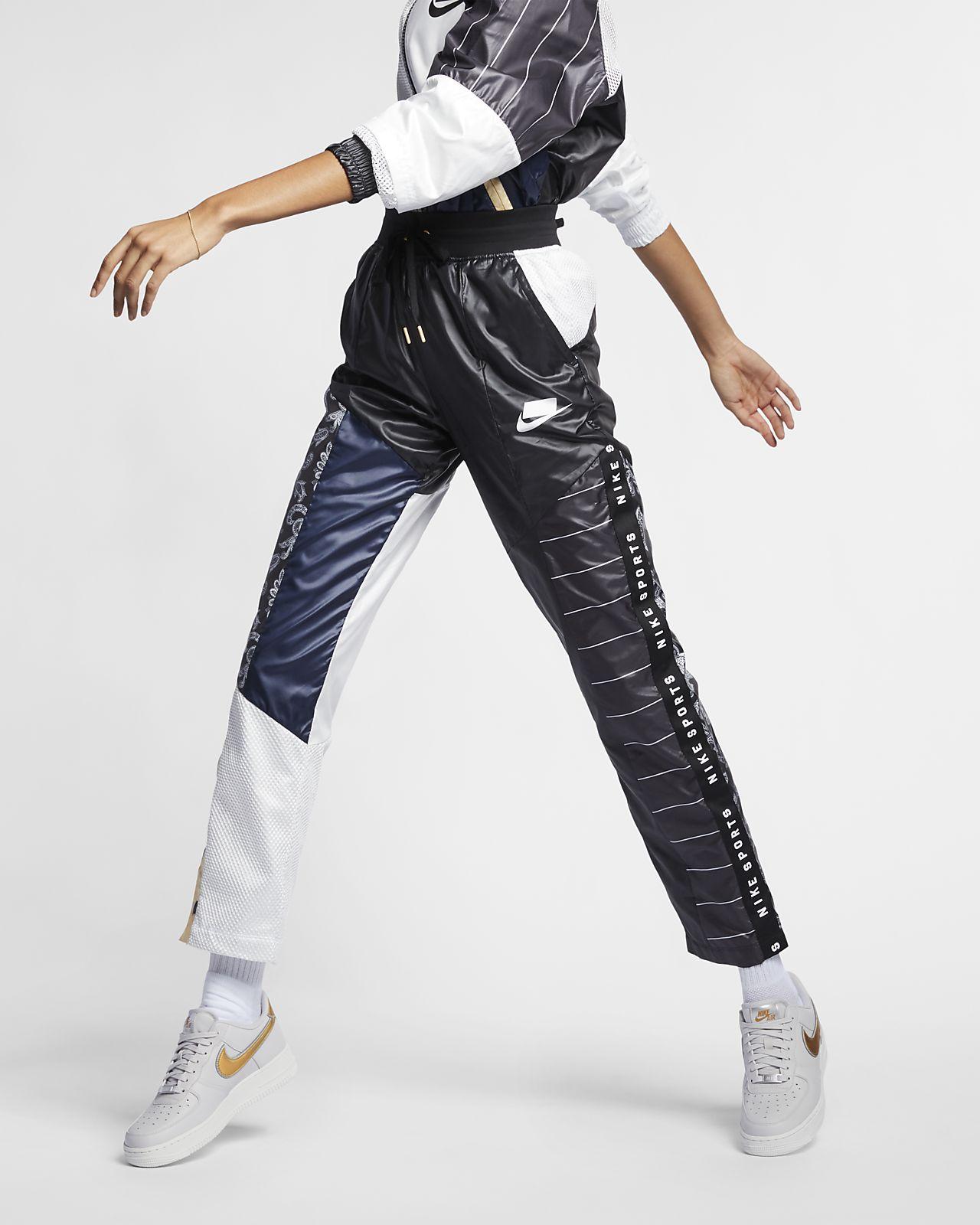 Nike Sportswear NSW Women's Woven Track Pants
