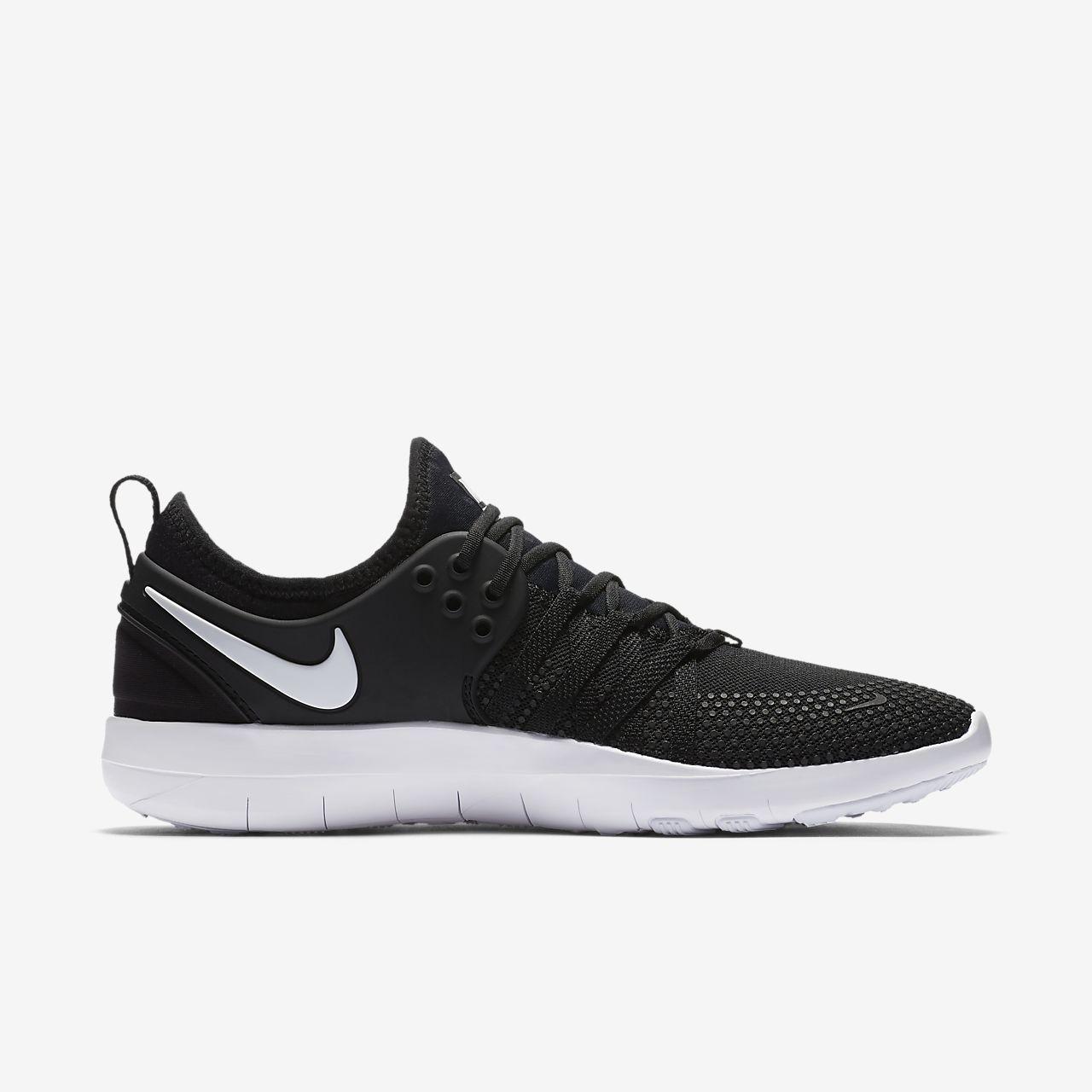 promo code 27806 6f105 Nike Free TR 7 Women's Training Shoe