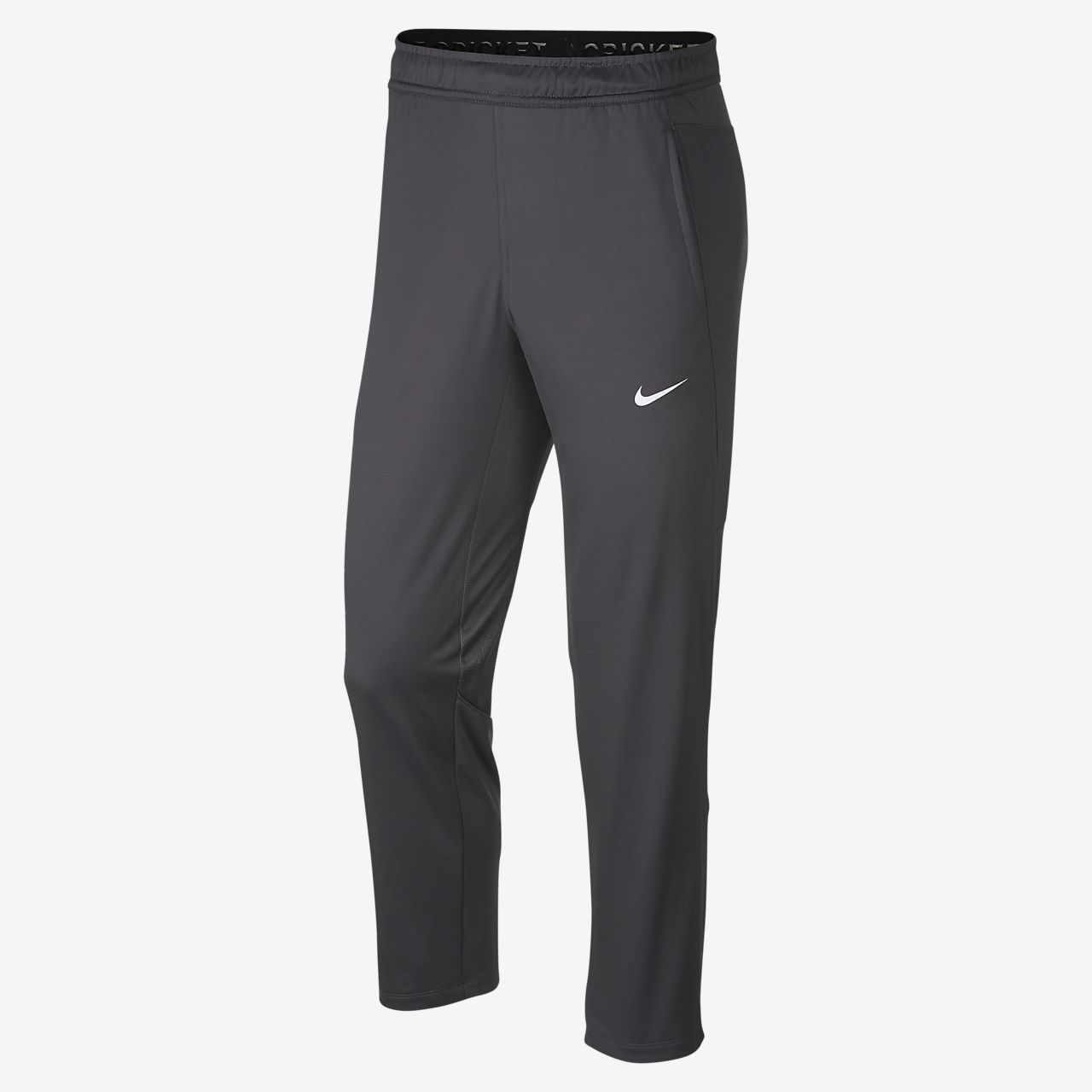Nike Dri-FIT Men's Cricket Trousers