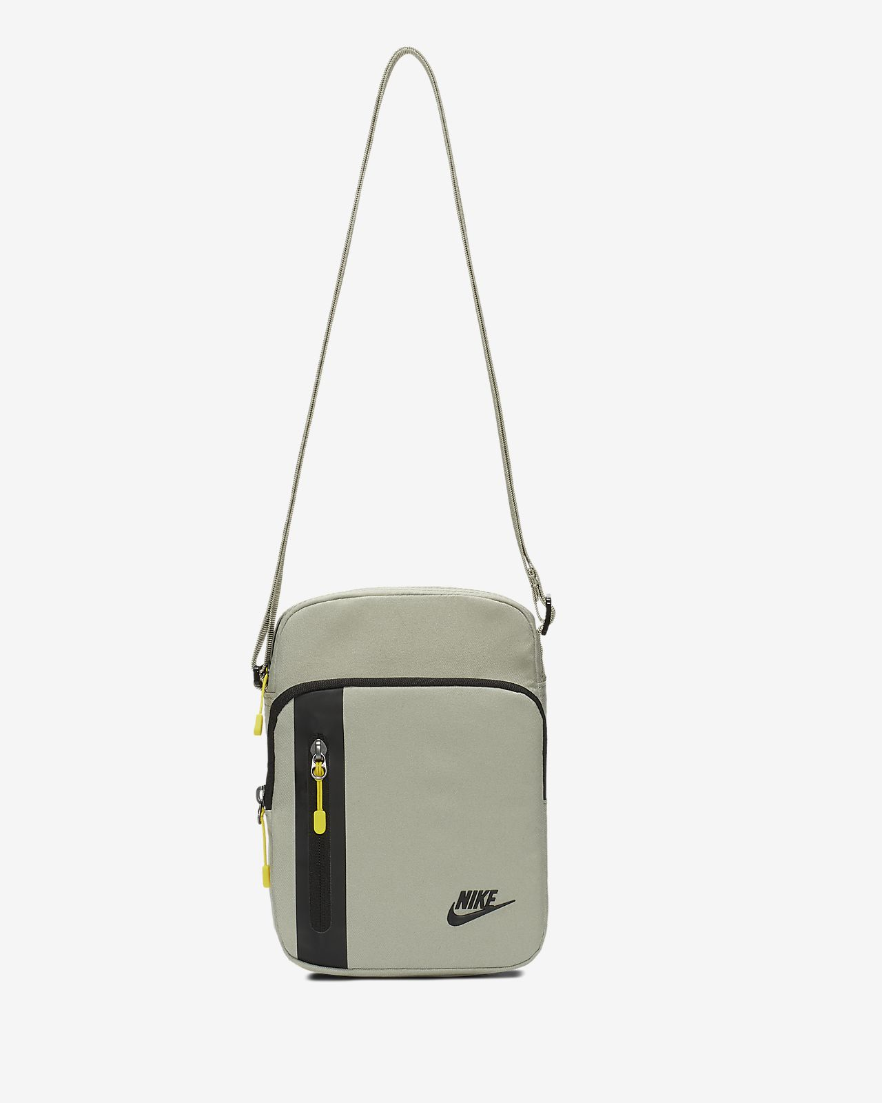 Nike Core Small Items 3.0 Bag. Nike.com 38d4b43718009
