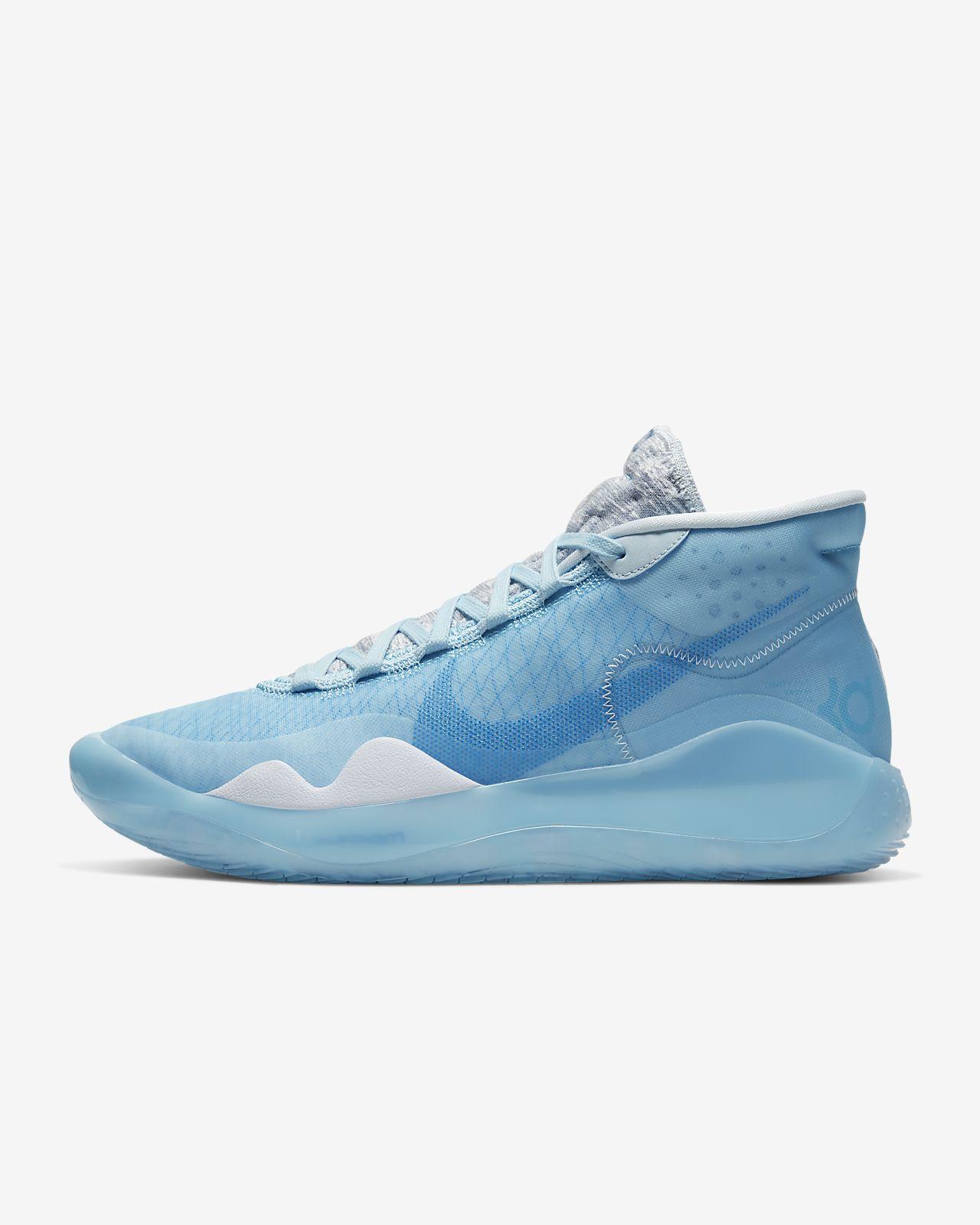 Nike Zoom KD12 Basketballschuh