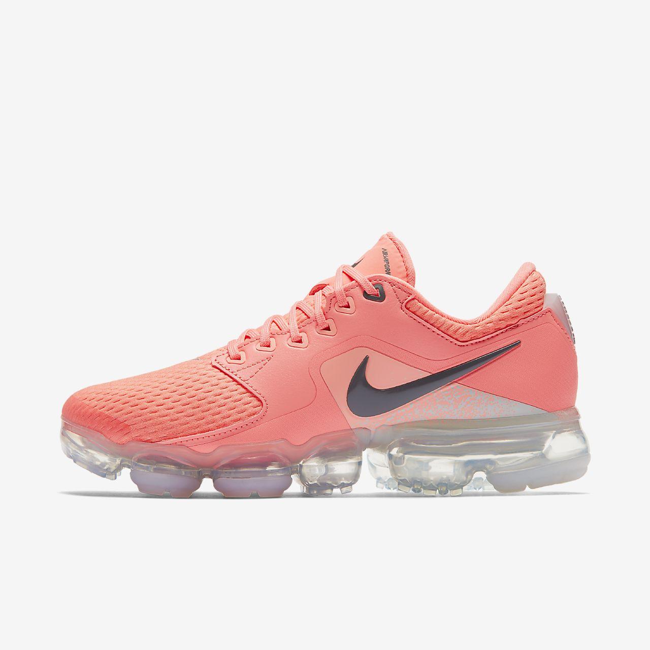 arrives dc07d cd3ef Vapormax Running Air De Femme Ch Pour Chaussure Nike x6Paw1gq14