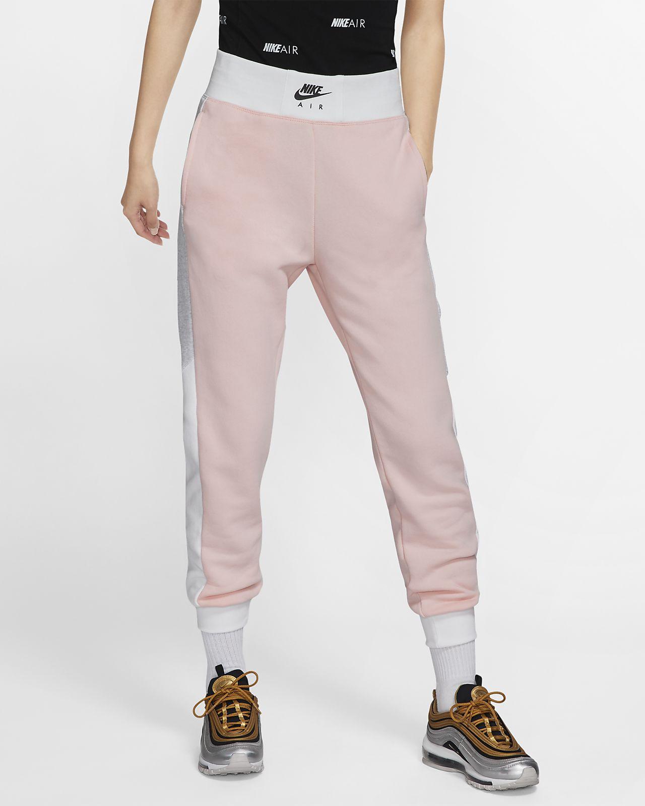 Calças Nike Air para mulher