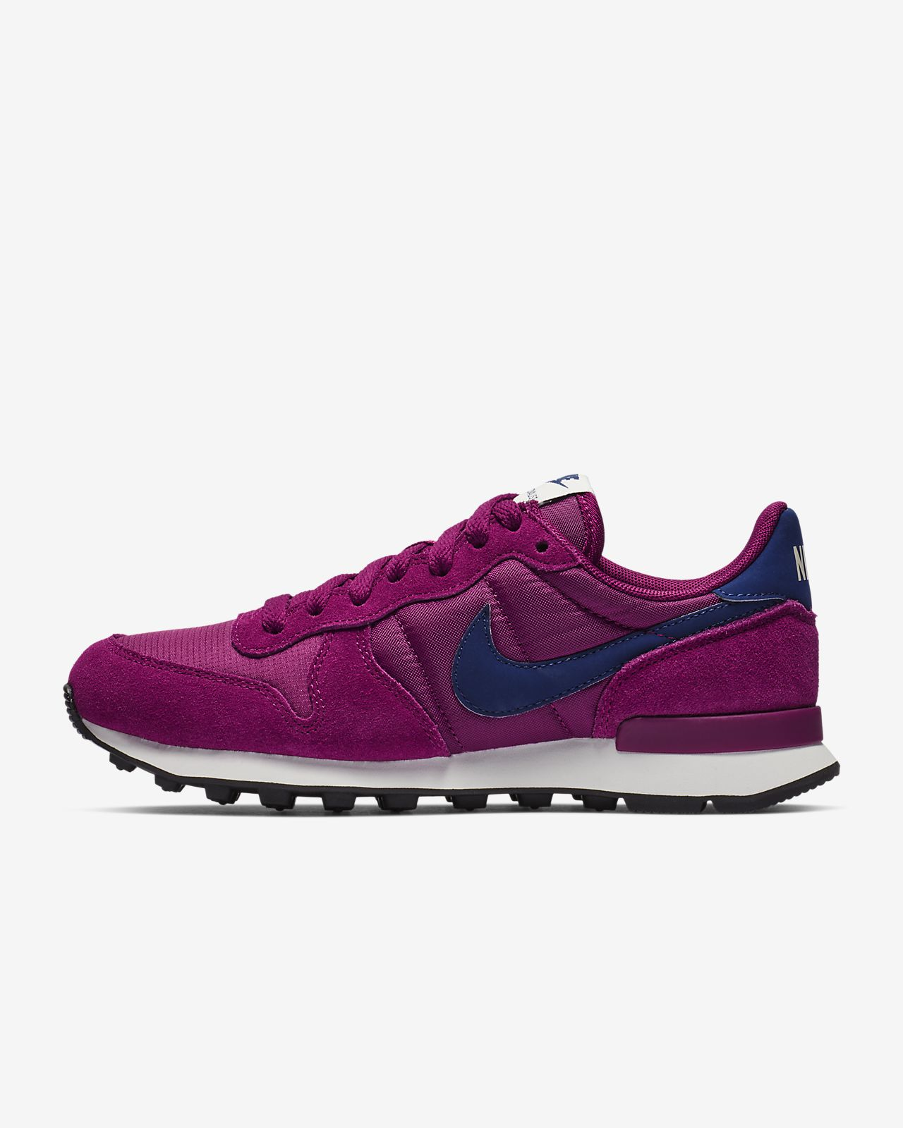 best website ff824 4d8ac Low Resolution Nike Internationalist Women s Shoe Nike Internationalist  Women s Shoe