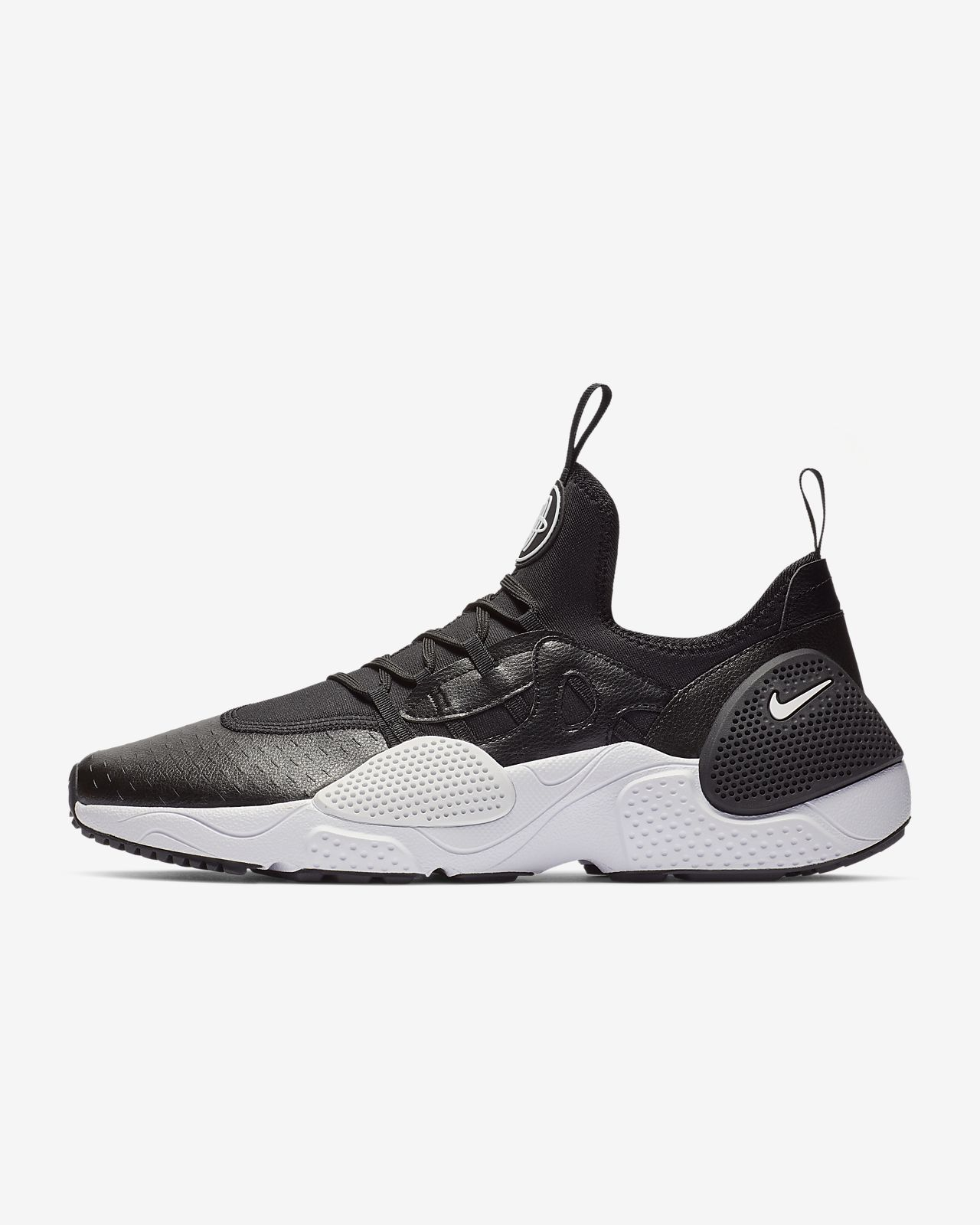 buy popular a8193 c0f93 Nike Huarache E.D.G.E. Men's Shoe