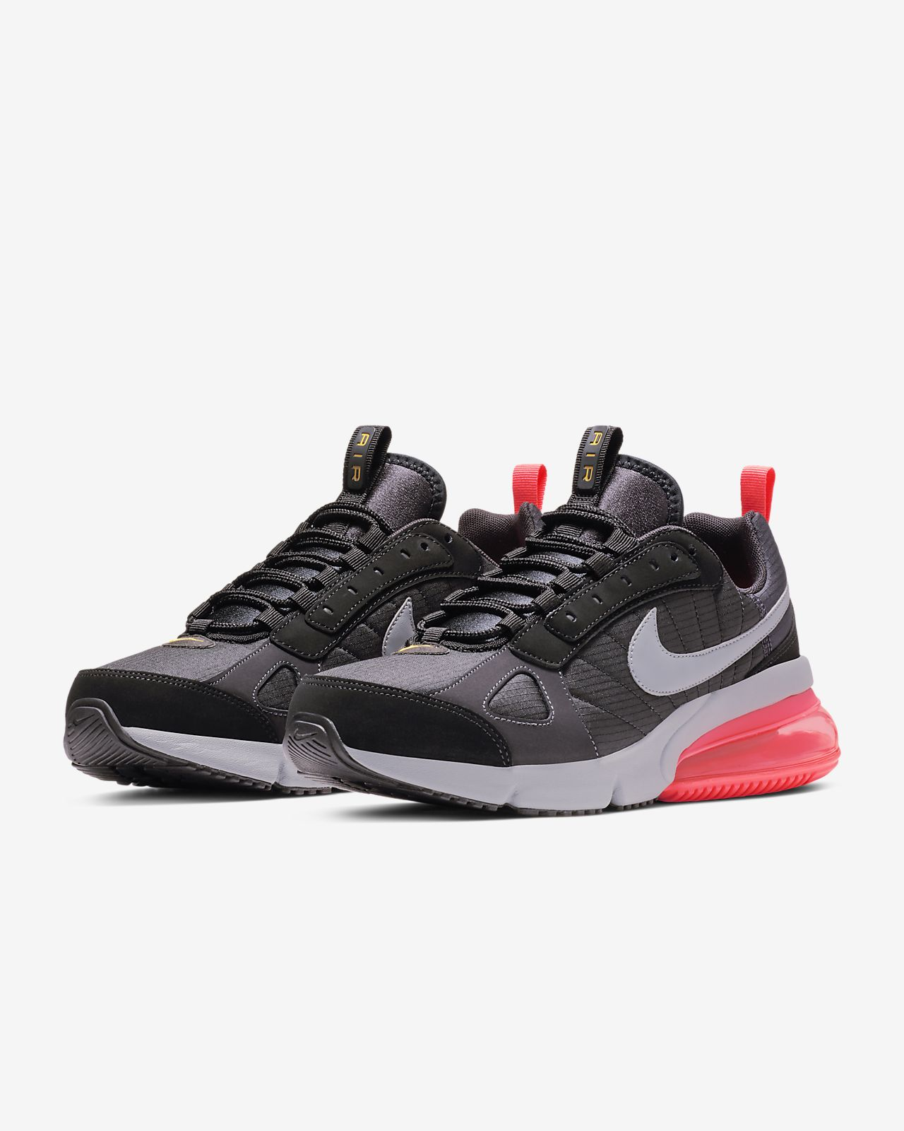more photos 4c68c 7aa62 Nike Air Max 270 Futura Men's Shoe