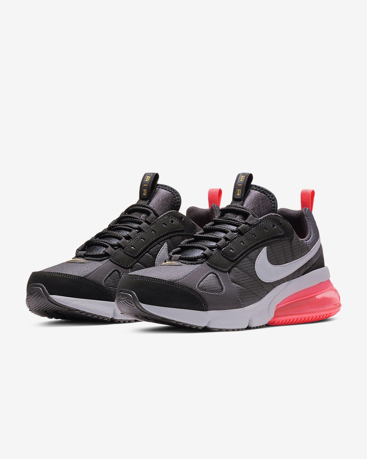 887a94642b Chaussure Nike Air Max 270 Futura pour Homme. Nike.com CA