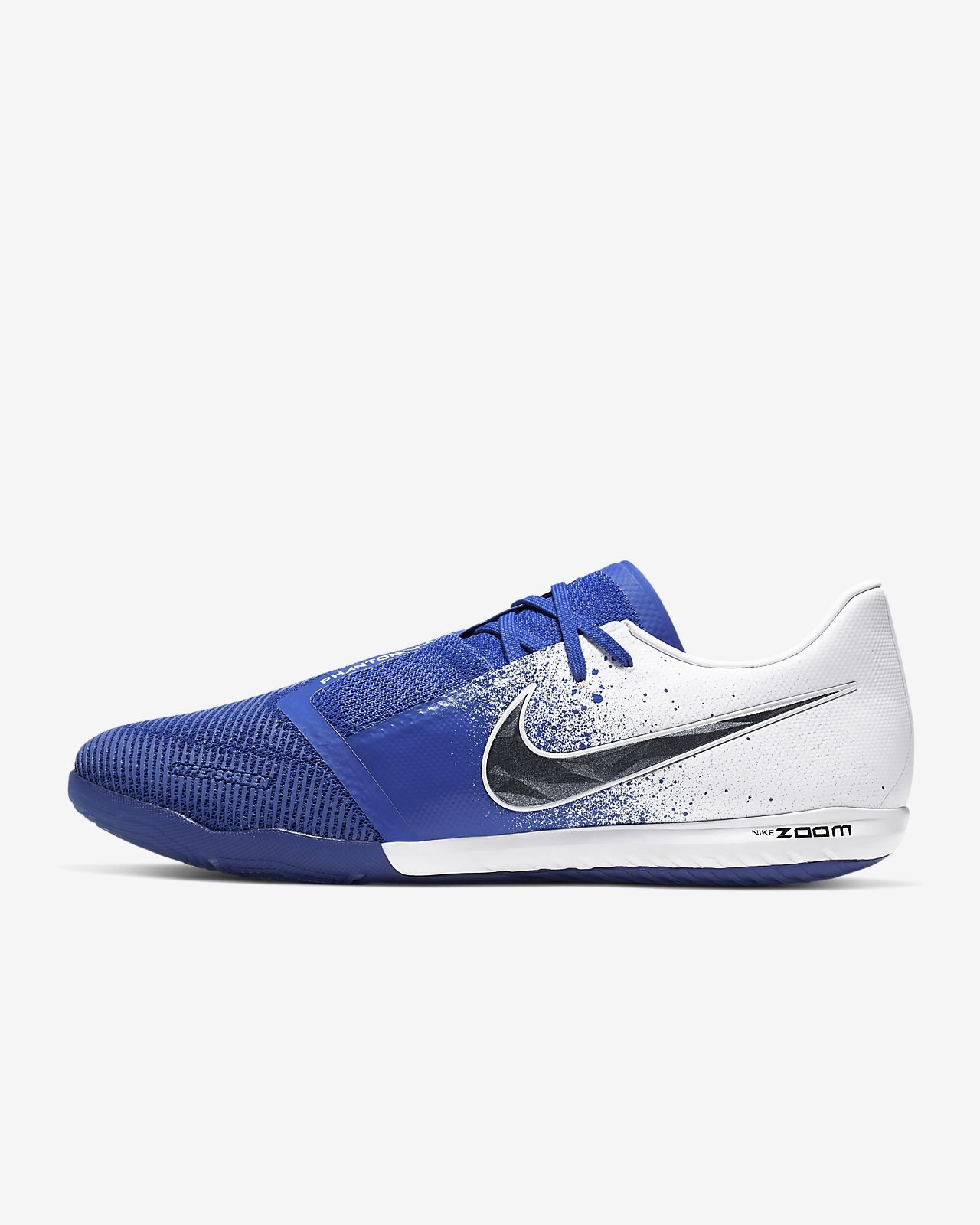 Ποδοσφαιρικό παπούτσι για κλειστά γήπεδα Nike Zoom Phantom Venom Pro IC