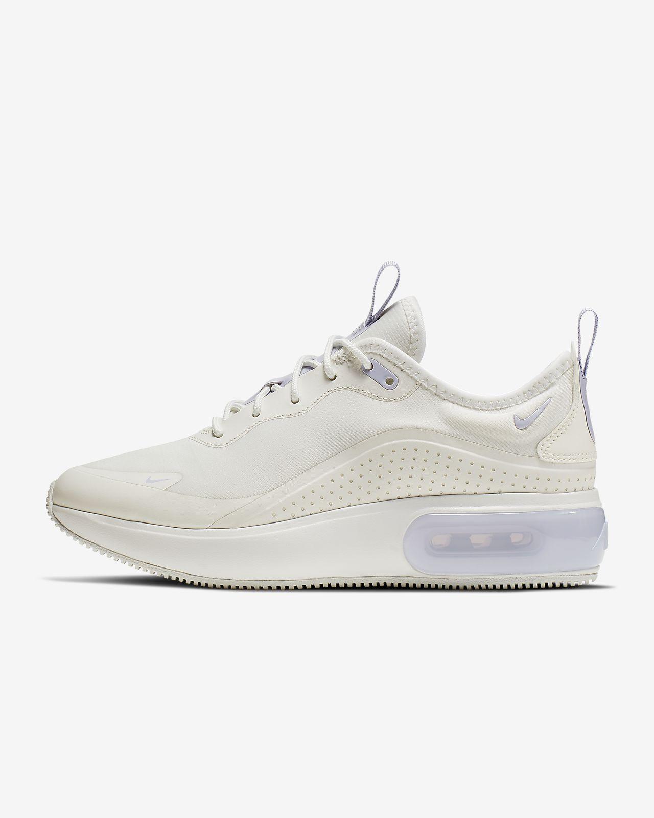 online retailer a1844 1209e Nike Air Max Dia