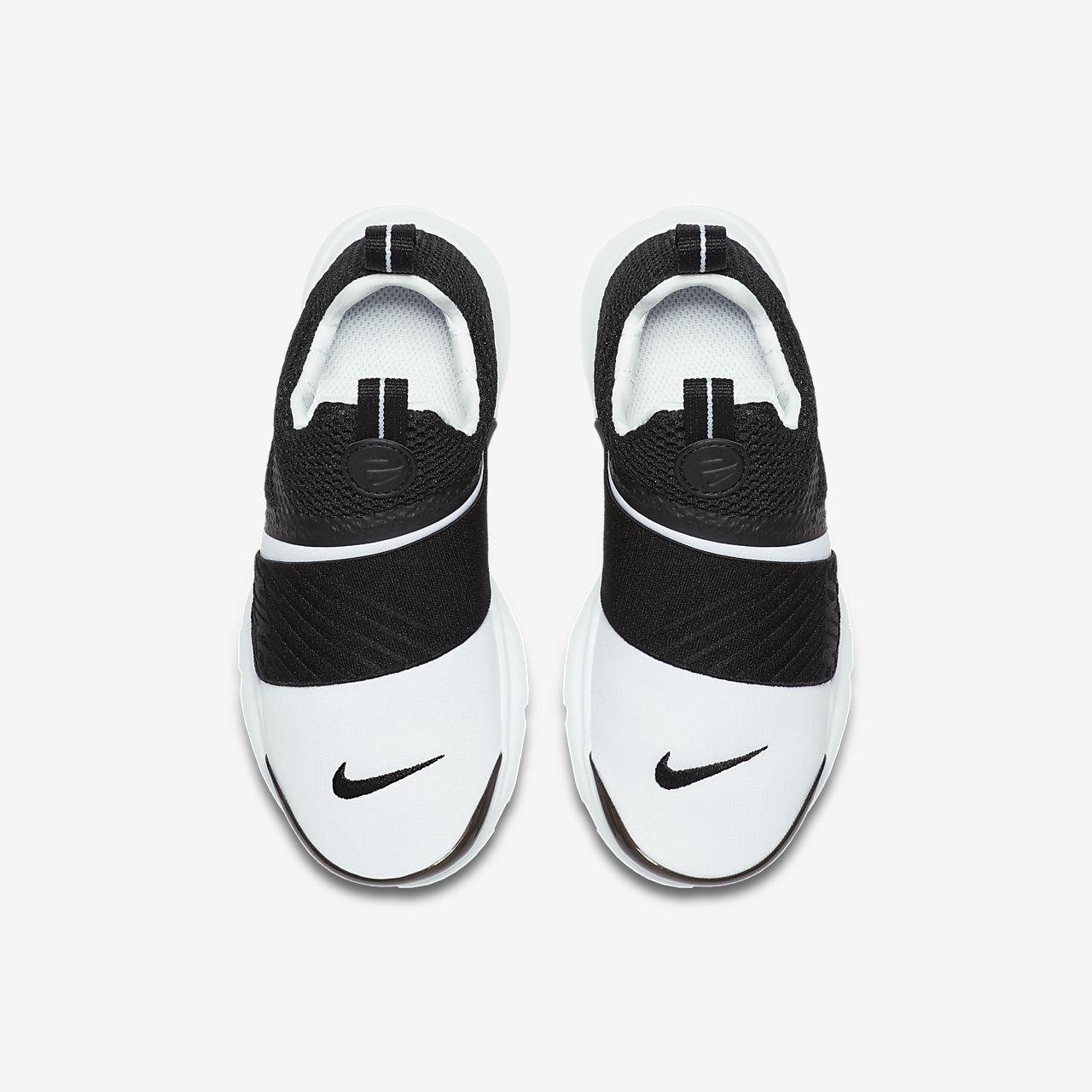 ... Nike Presto Extreme Younger Kids' Shoe