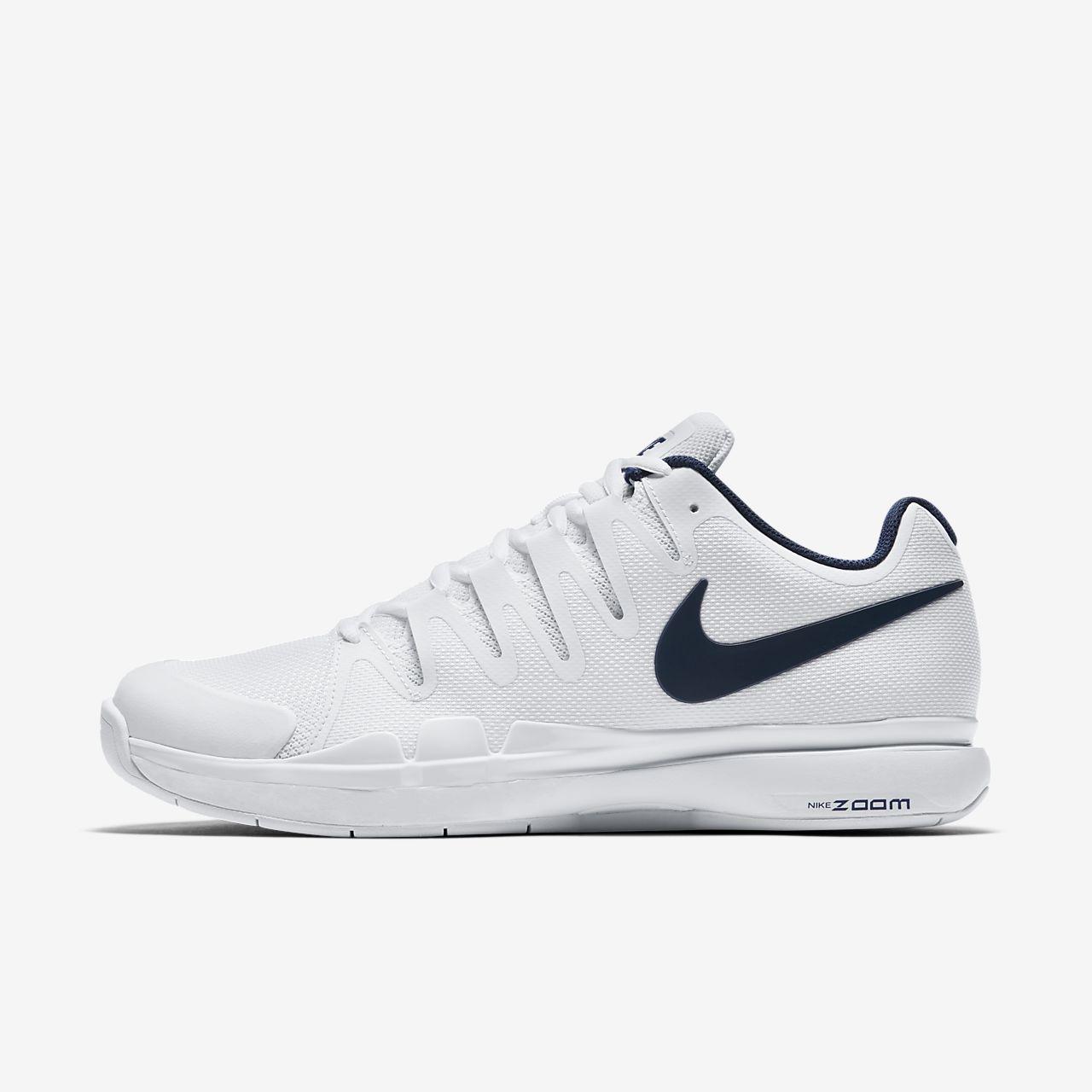 chaussures de tennis nike zoom vapor 9 tour