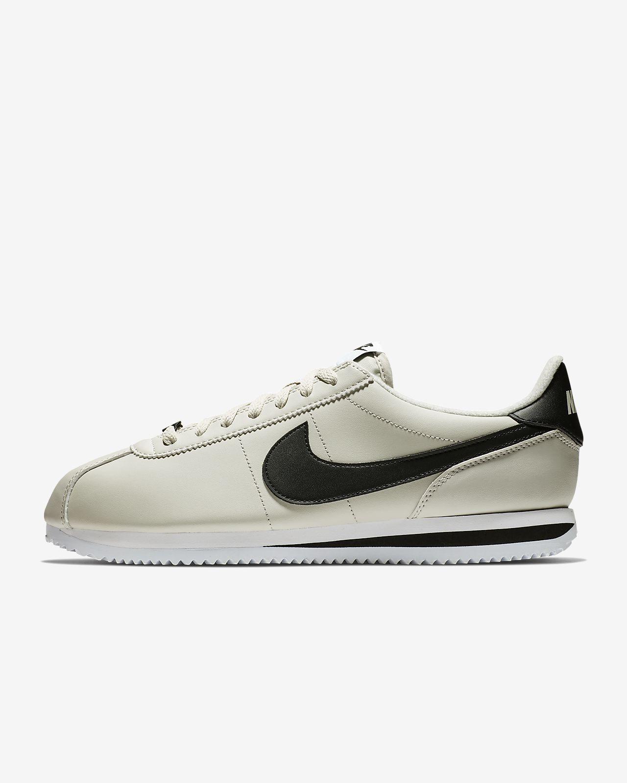 45694741f59f Nike Cortez Basic Men s Shoe. Nike.com