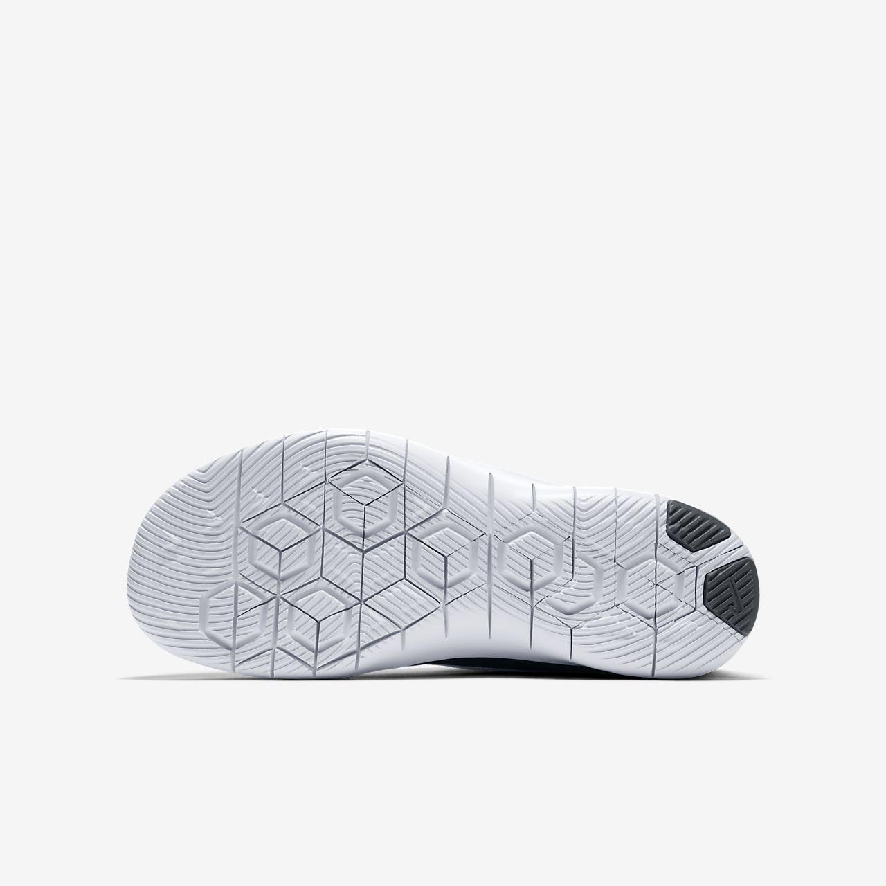 separation shoes 7f57c d99e9 ... Chaussure de running Nike Flex Contact 2 pour Enfant plus âgé