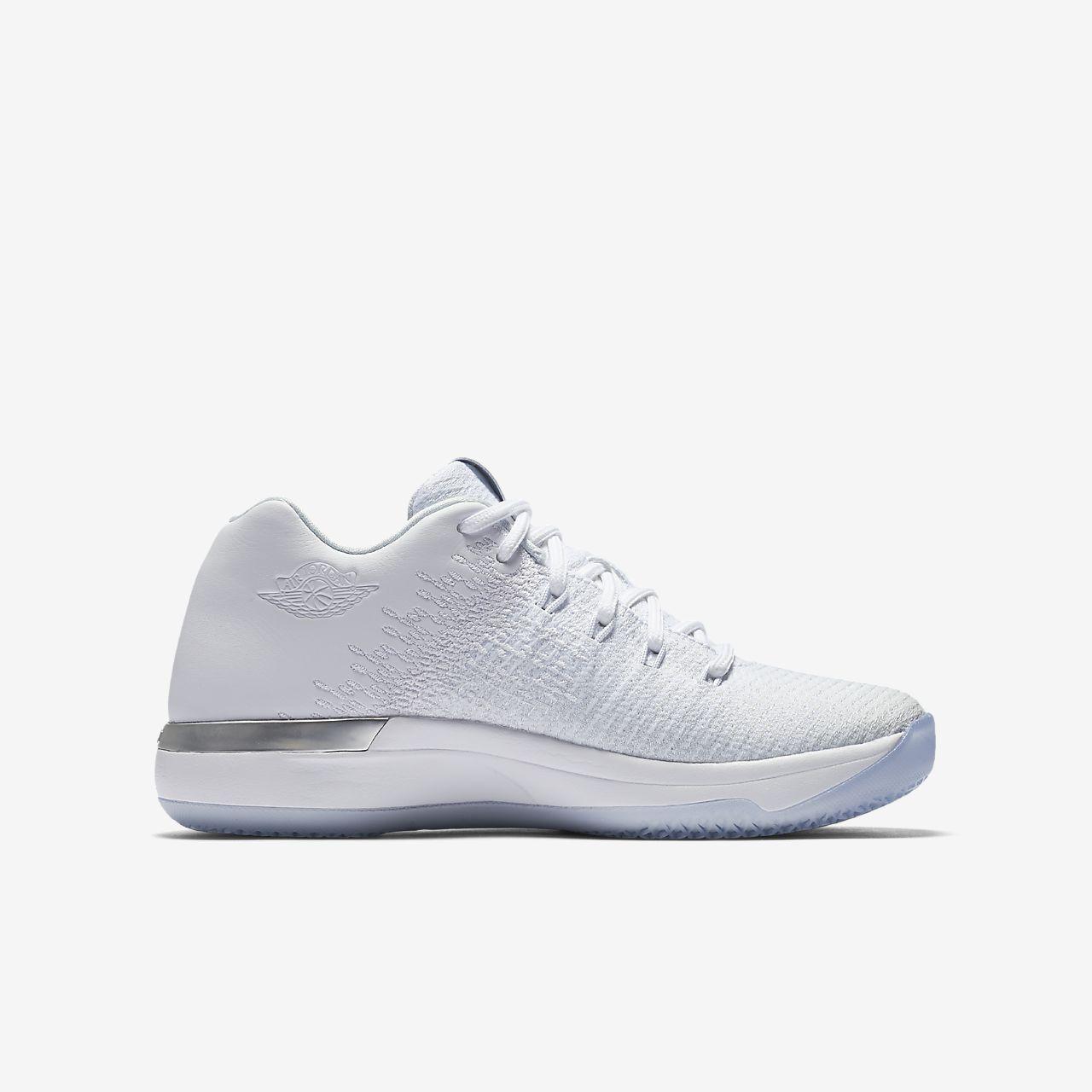 jordan low top basketball shoes nz