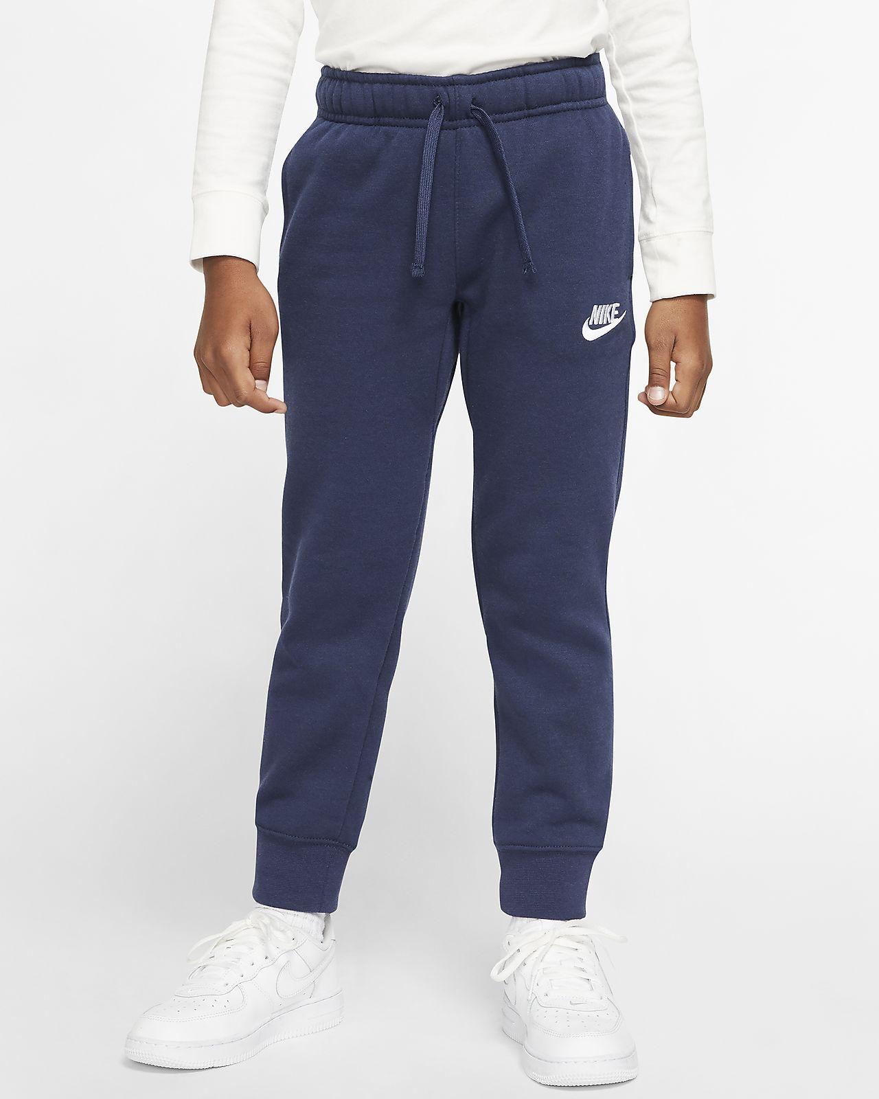 Pantalon Nike Club Fleece pour Jeune enfant