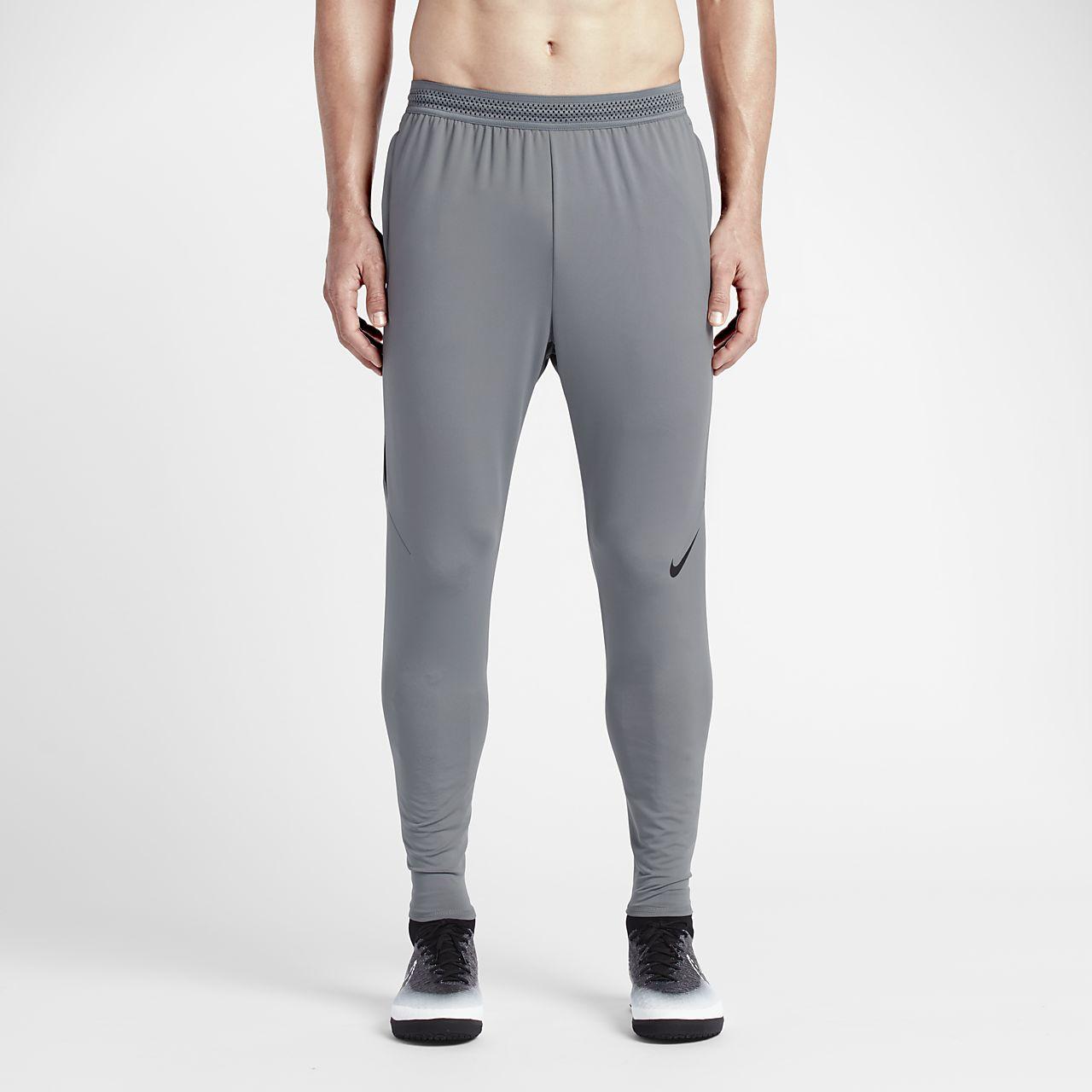 new product a2fa6 5deb9 Pants Se Nike Dry Strike Mens Football xqIwYIfgP