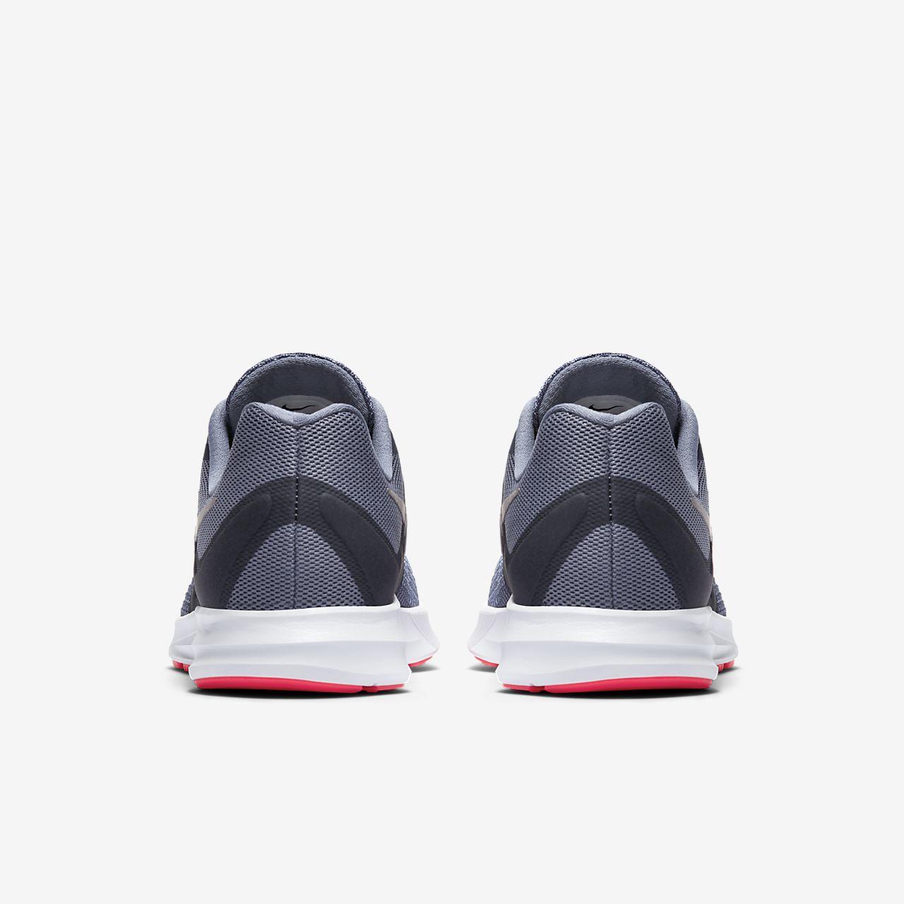sports shoes c2e55 8d4b3 ... Calzado de running para niños talla grande Nike Downshifter 7