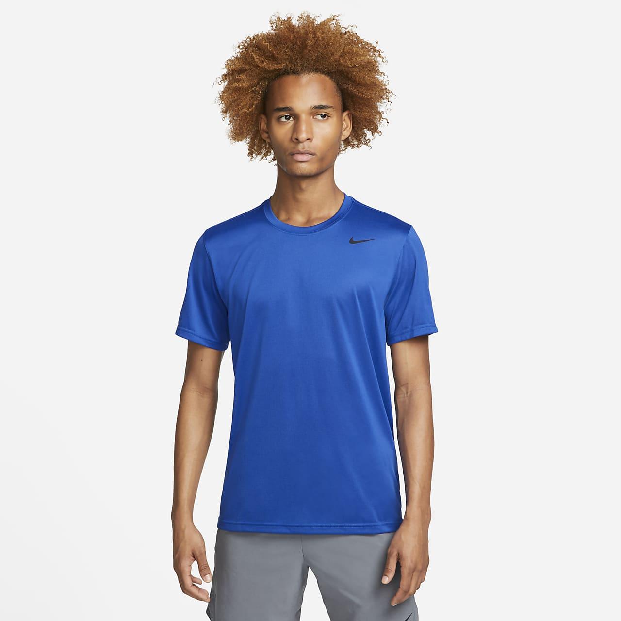 nike legend 2 0 men s training t shirt nike com