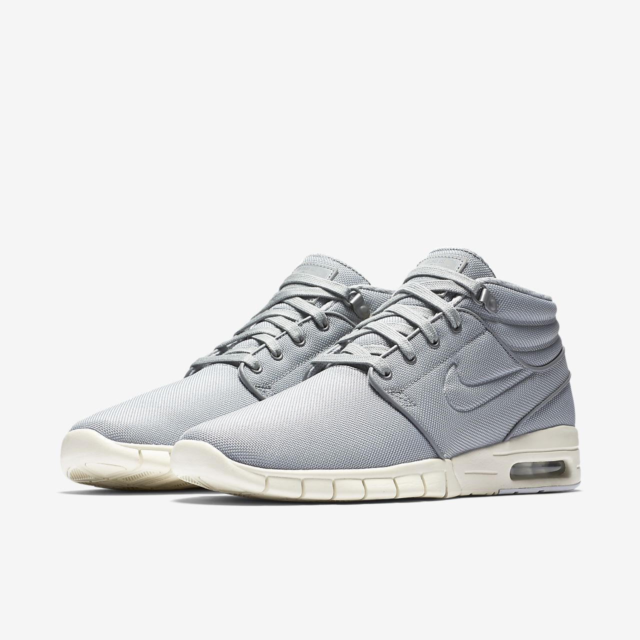 Nike Sb Stefan Janoski Mi-santé Des Hommes vente magasin d'usine réductions faible frais d'expédition Livraison gratuite Finishline magasin de destockage fyRtaPP