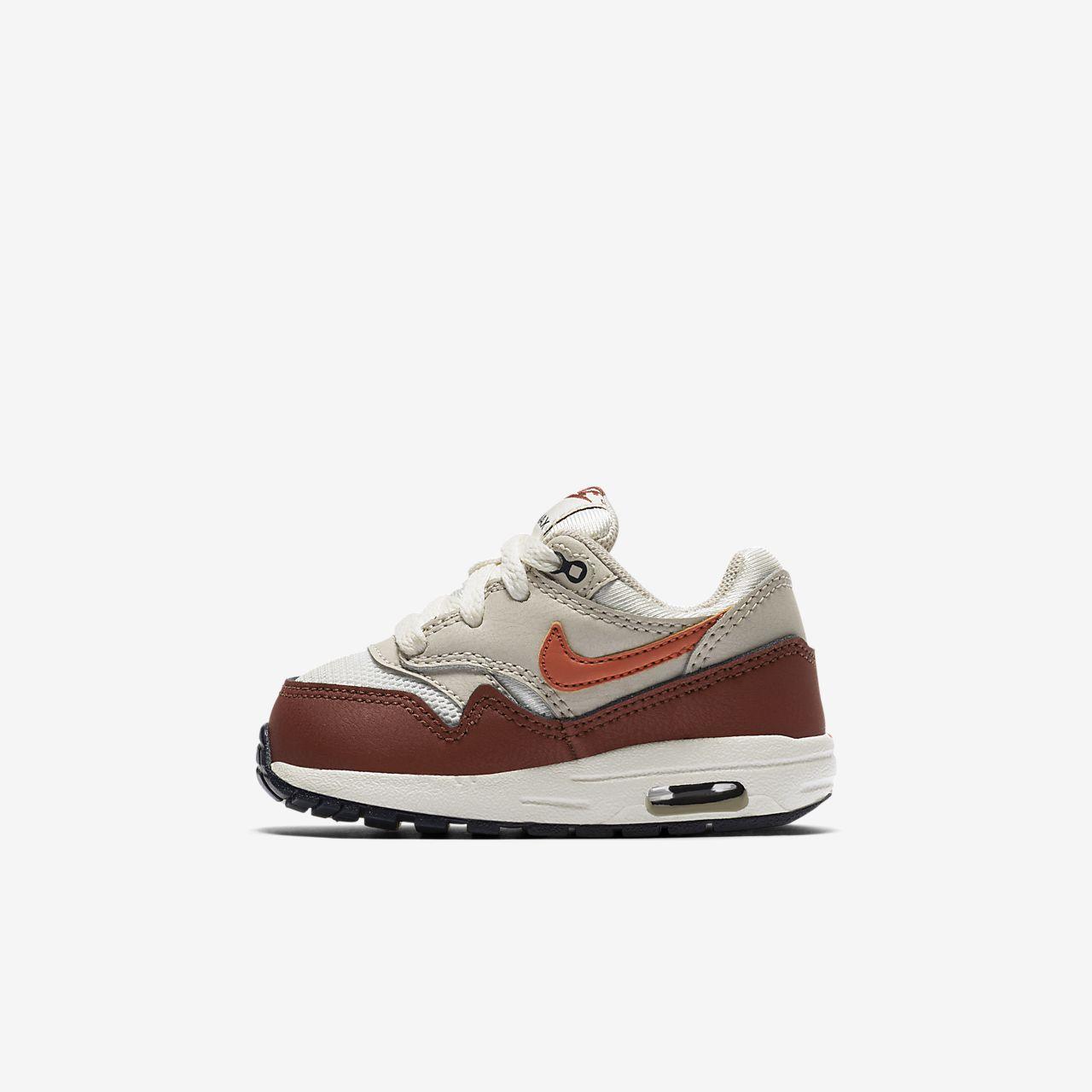 581daace92e nike dames schoenen wit nike air max 1 schoenen