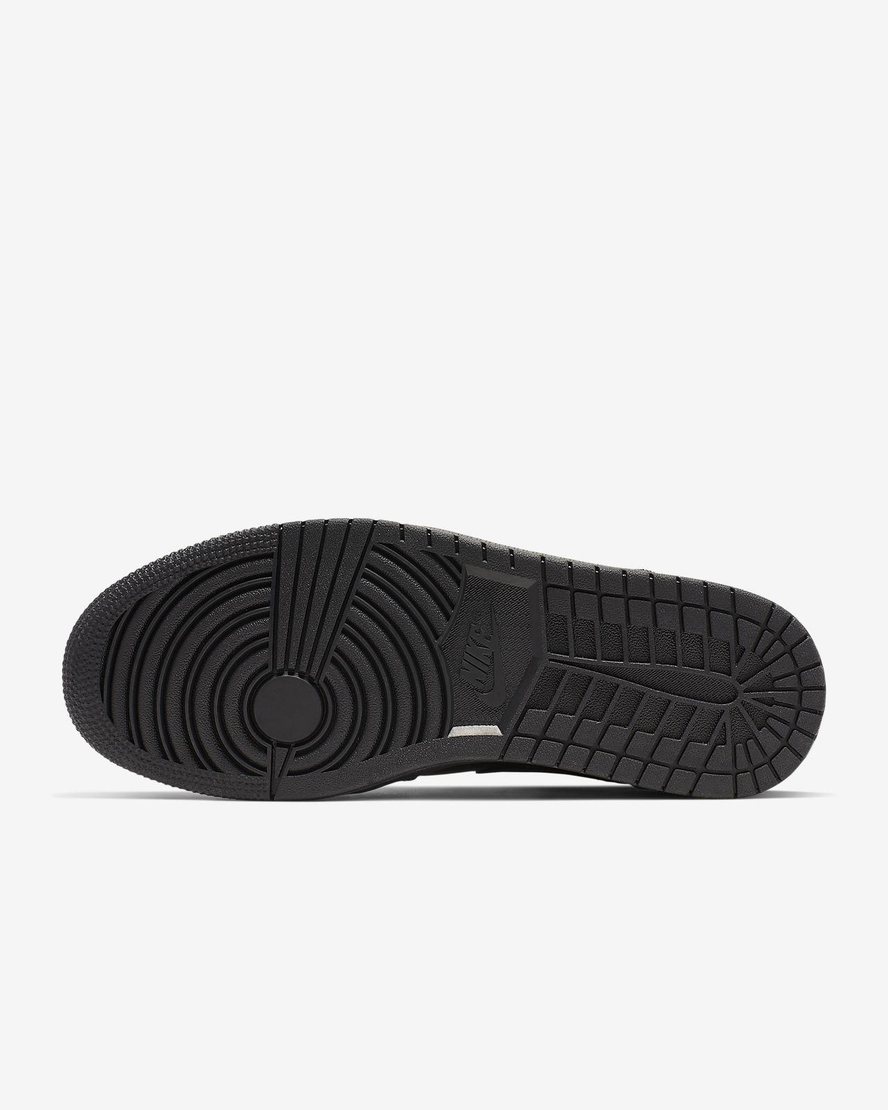 Cheapero ab 17,12€ Snocks Herren & Damen Sneaker Socken