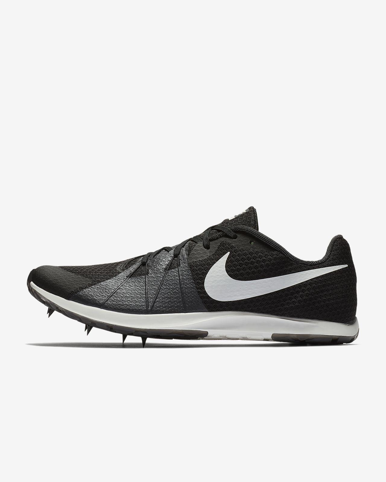 Nike Zoom Rival XC Unisex Track Shoe