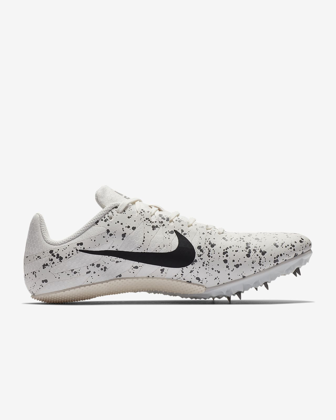 info for fae5b c5f5b ... Nike Zoom Rival S 9 Unisex Track Spike