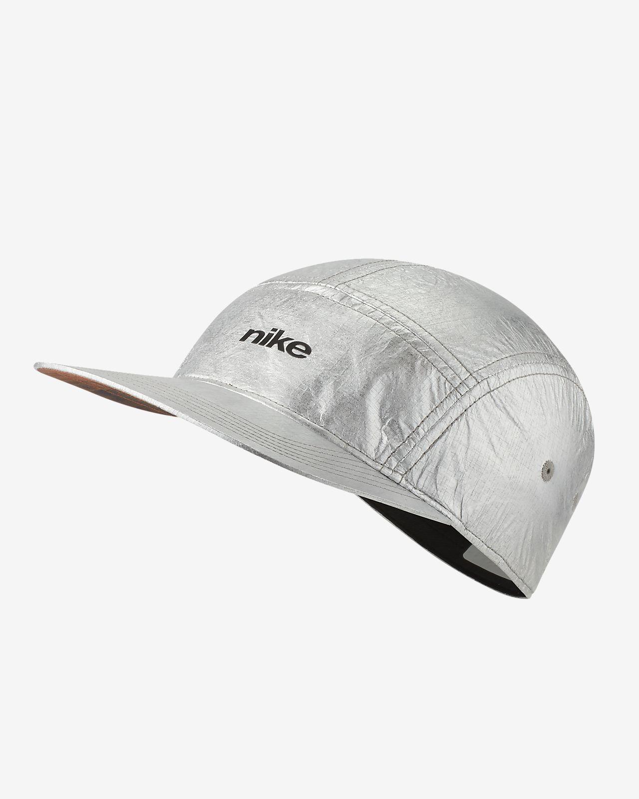 Boné Nike AW85