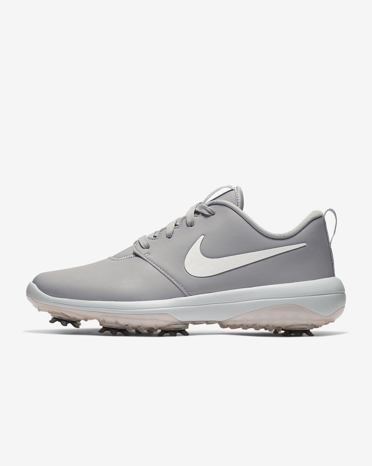 la meilleure attitude cffa1 922e7 Chaussure de golf Nike Roshe G Tour pour Femme