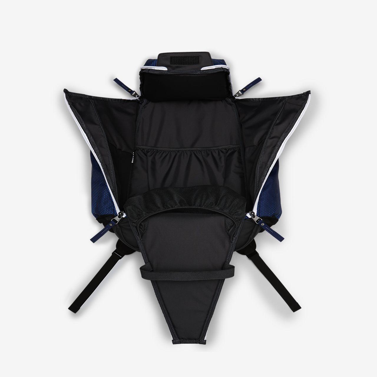 bfd1cf0ad22 Buy nike hoops elite max air team 2.0 backpack > up to 66% Discounts