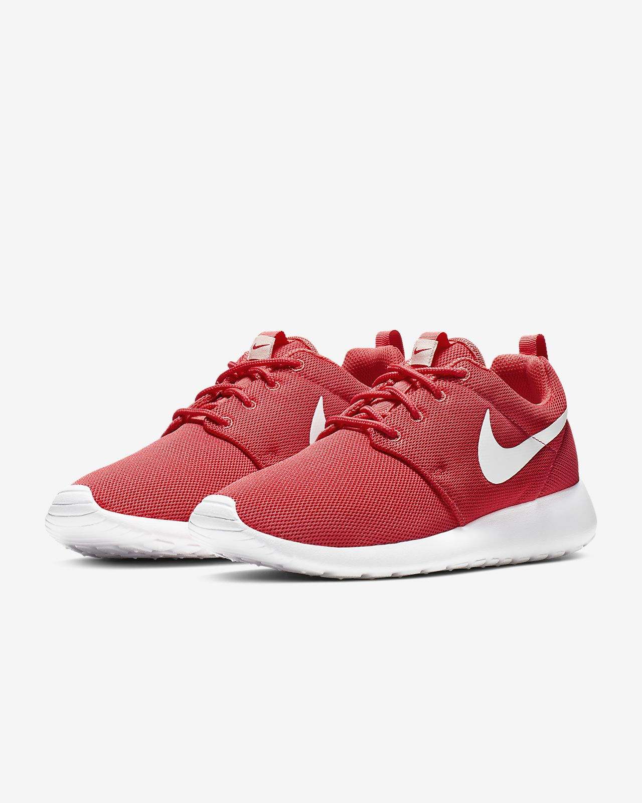 premium selection ffdc2 e18fb ... Nike Roshe One Women s Shoe