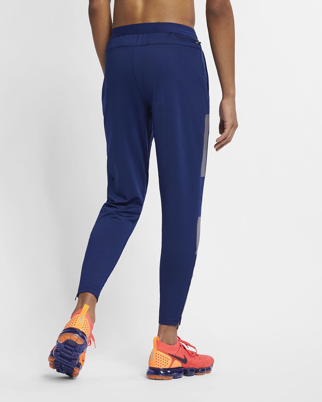 a85423363ba5 Low Resolution Nike Phenom Men s Running Trousers Nike Phenom Men s Running  Trousers