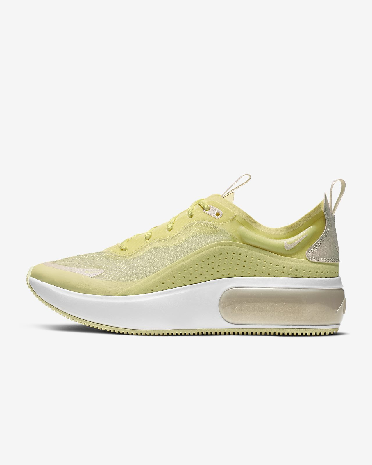 Nike Womens Lifestyle Shoes On Sale Nike Air Max Thea LX