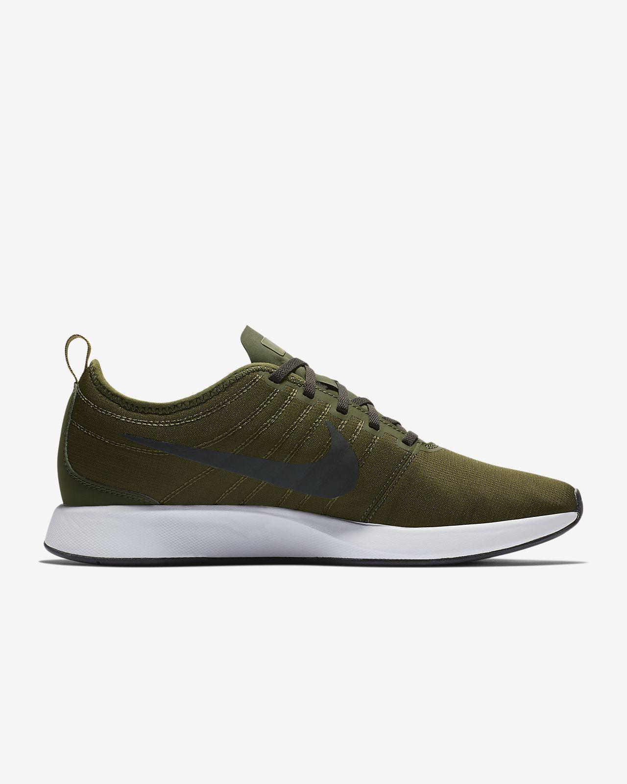 online store 68b34 1065d ... Nike Dualtone Racer Men s Shoe