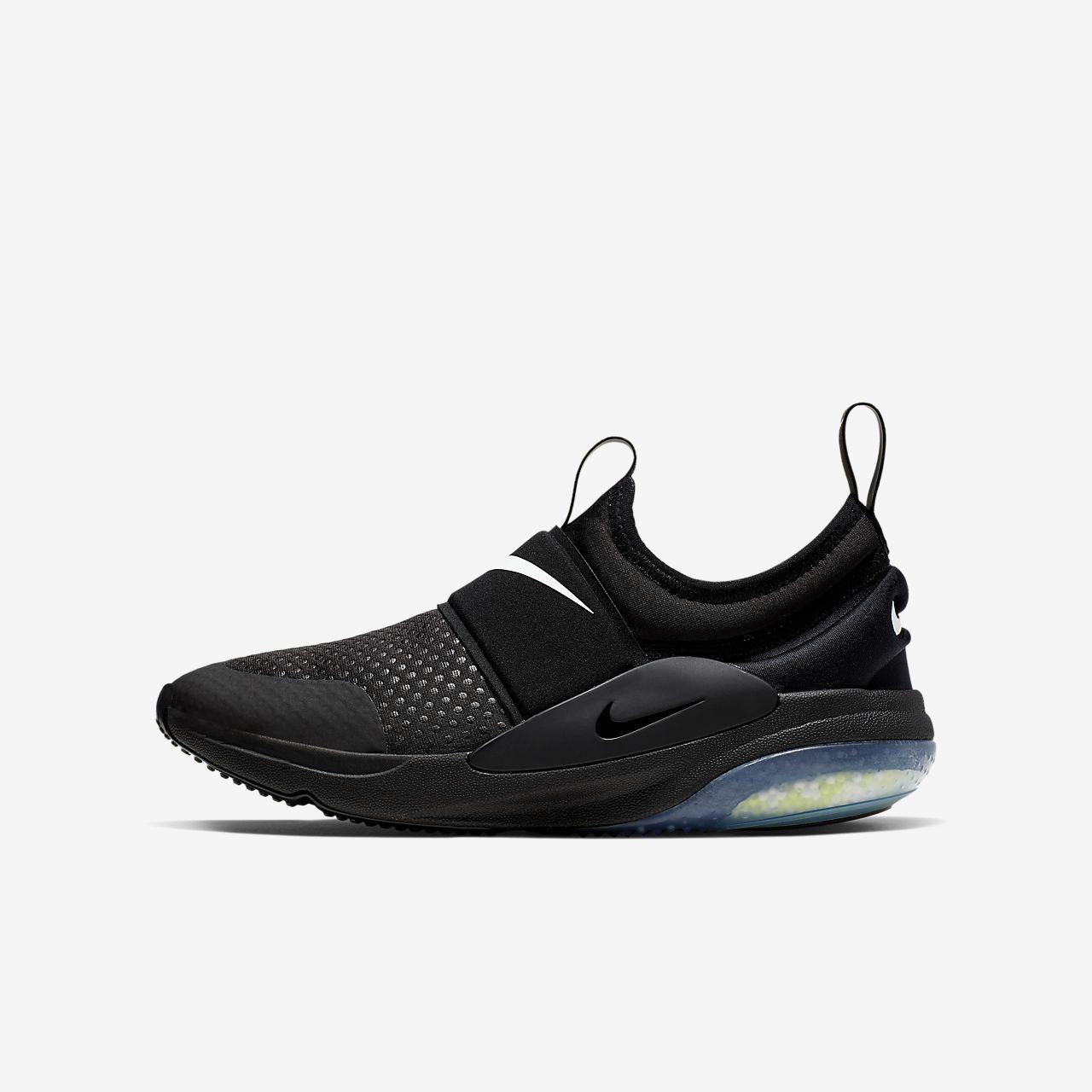 Nike Pequeñoaes Nova Y Zapatillas Niñoa Mnoyvp80wn Joyride MVqUzpS