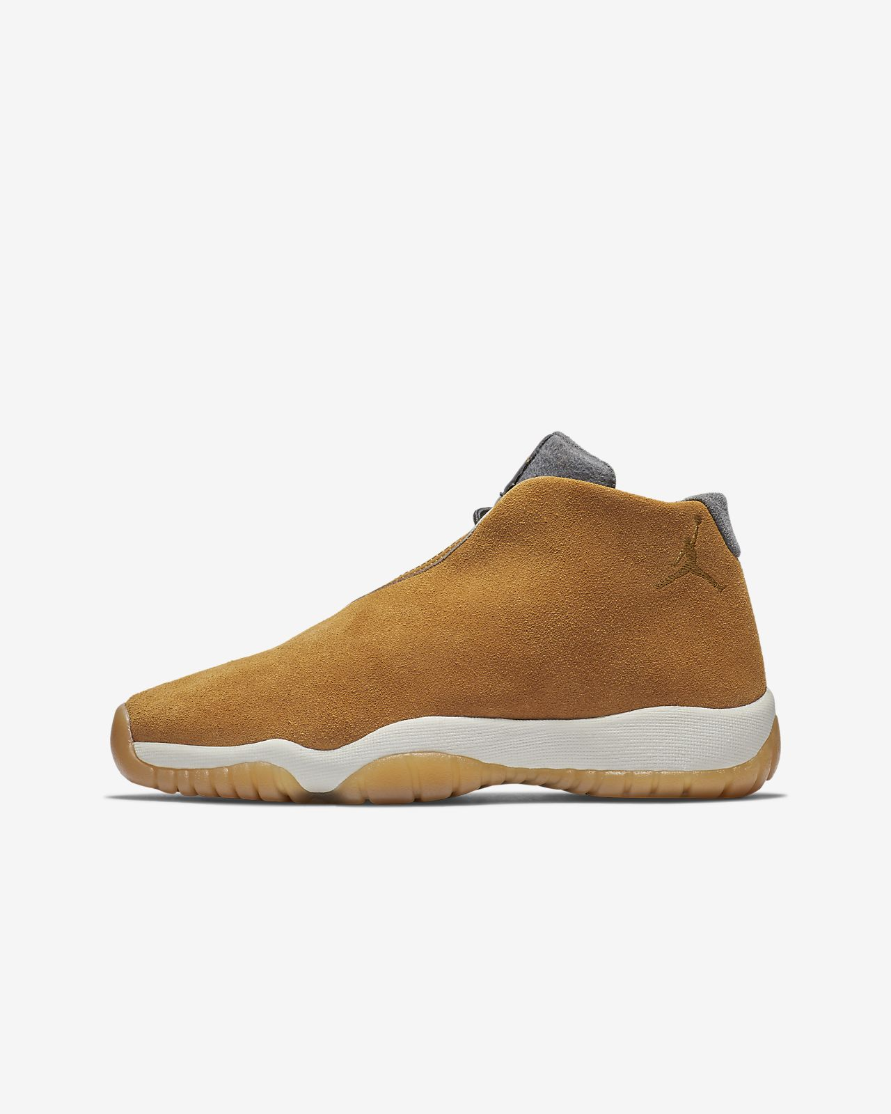 Air Jordan Future Older Kids' Shoe