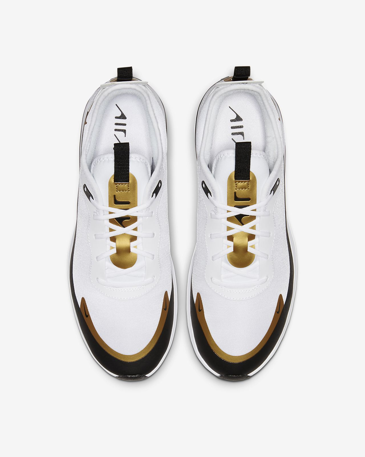 Icon Max Schuh Dia Clash Nike Air kPXlOZuwiT