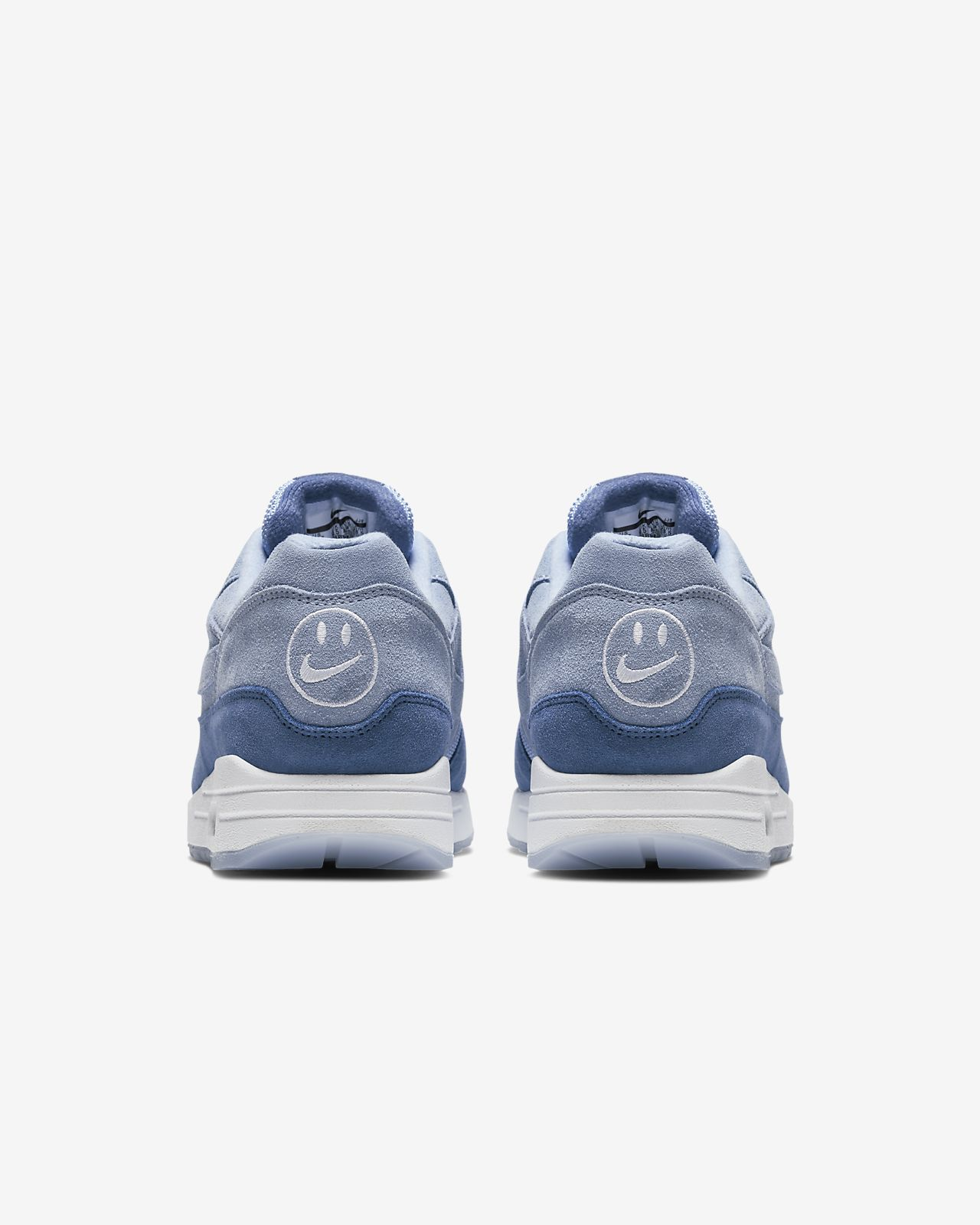 quality design 7134b 597b3 ... Nike Air Max 1 ND Men s Shoe