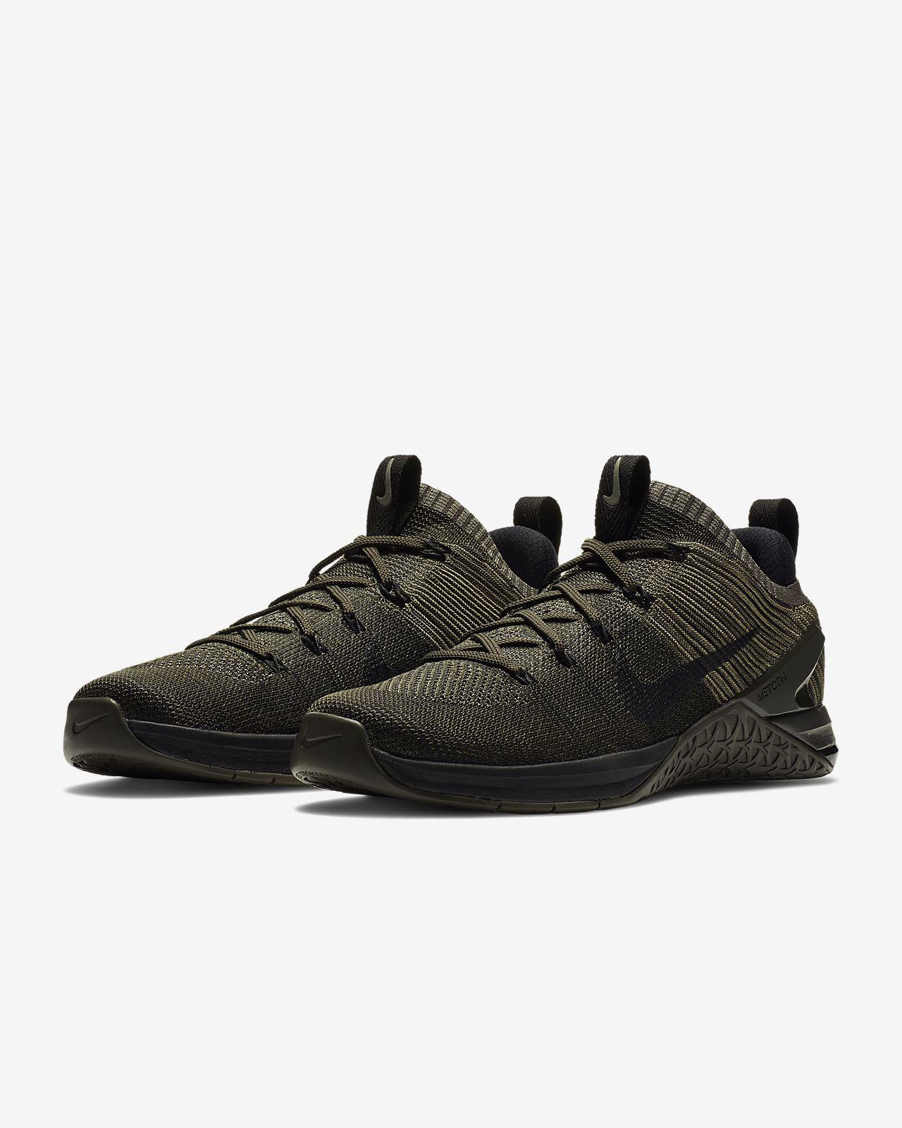 4364afb521 ... Nike Metcon DSX Flyknit 2 Men's Cross Training/Weightlifting Shoe