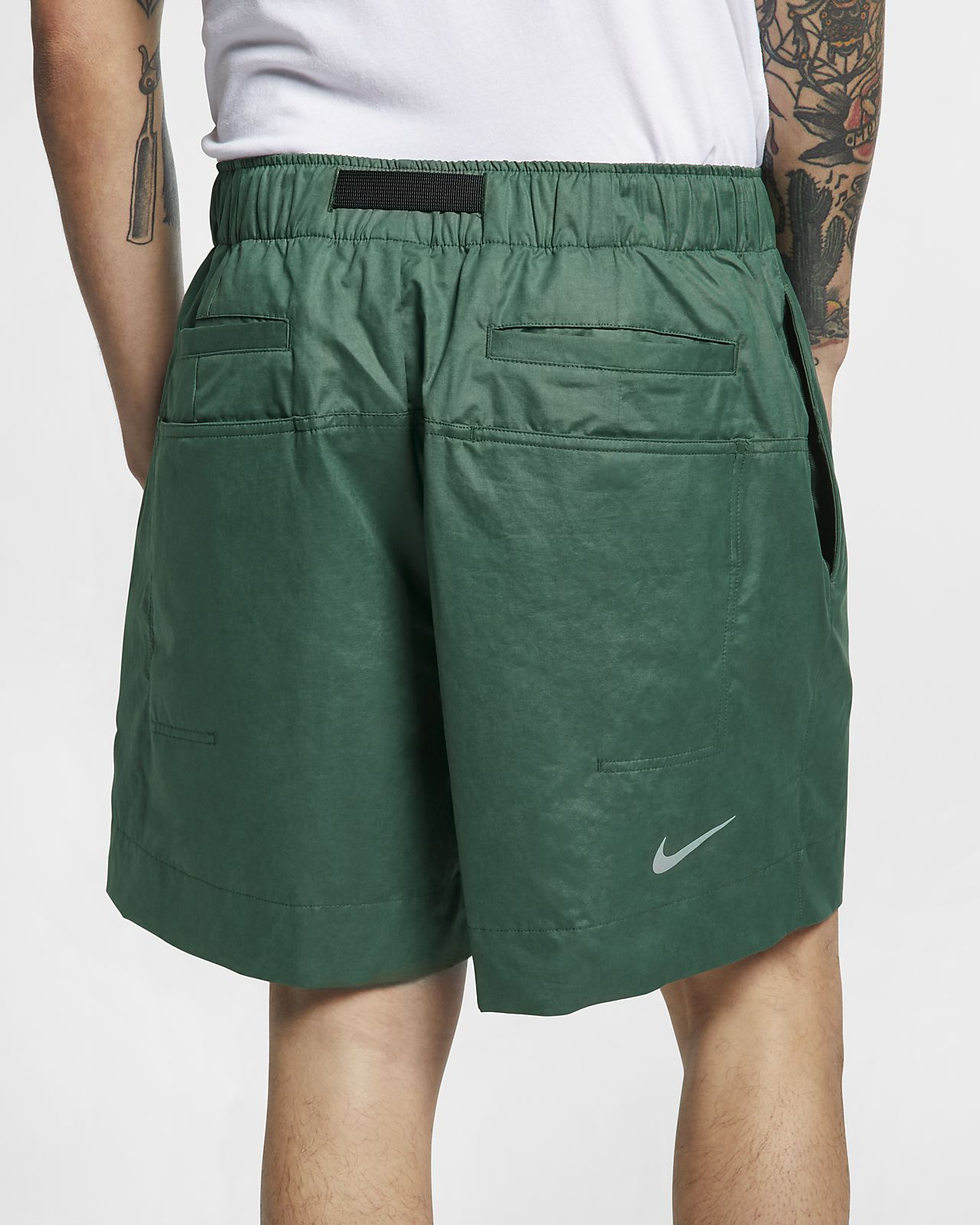 c8cd234ce298ab Low Resolution Nike Quest Cargo Shorts Nike Quest Cargo Shorts