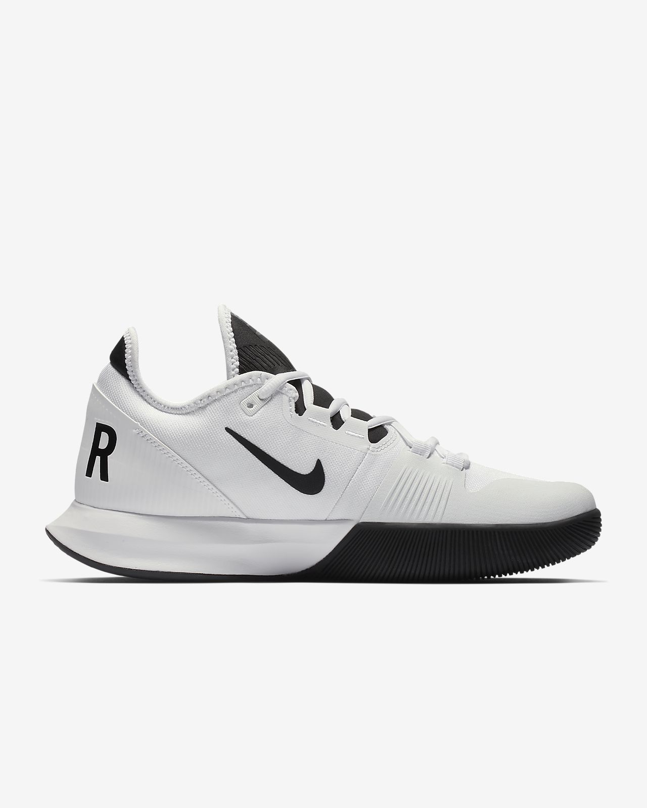 NikeCourt Air Max Wildcard Zapatillas de tenis Hombre