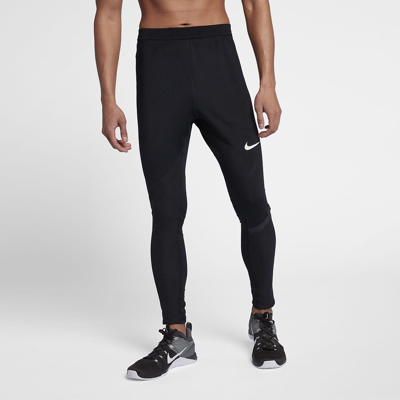 Мужские тайтсы Nike Pro Modern