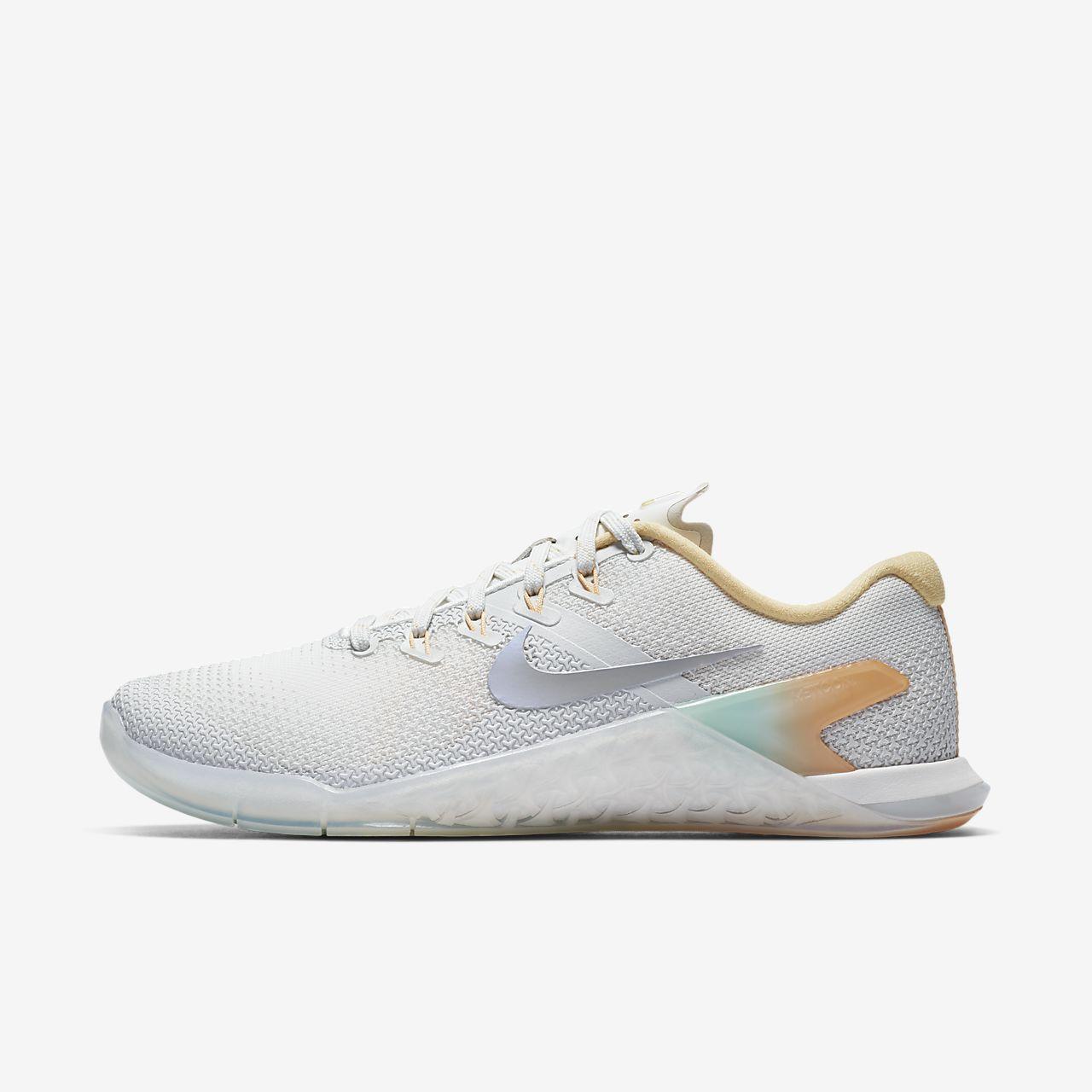 Nike Metcon 4 Rise Kq63kVIz