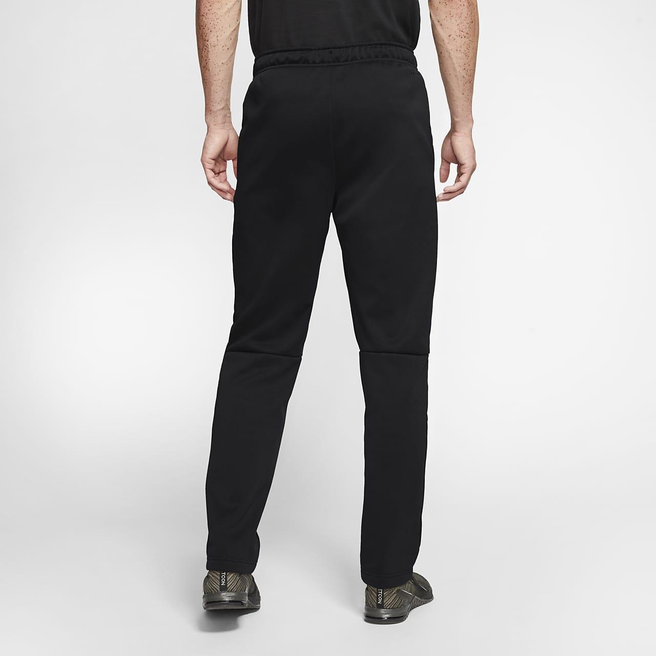 65b6421c4491 Nike Dri-FIT Therma Men s Training Pants. Nike.com