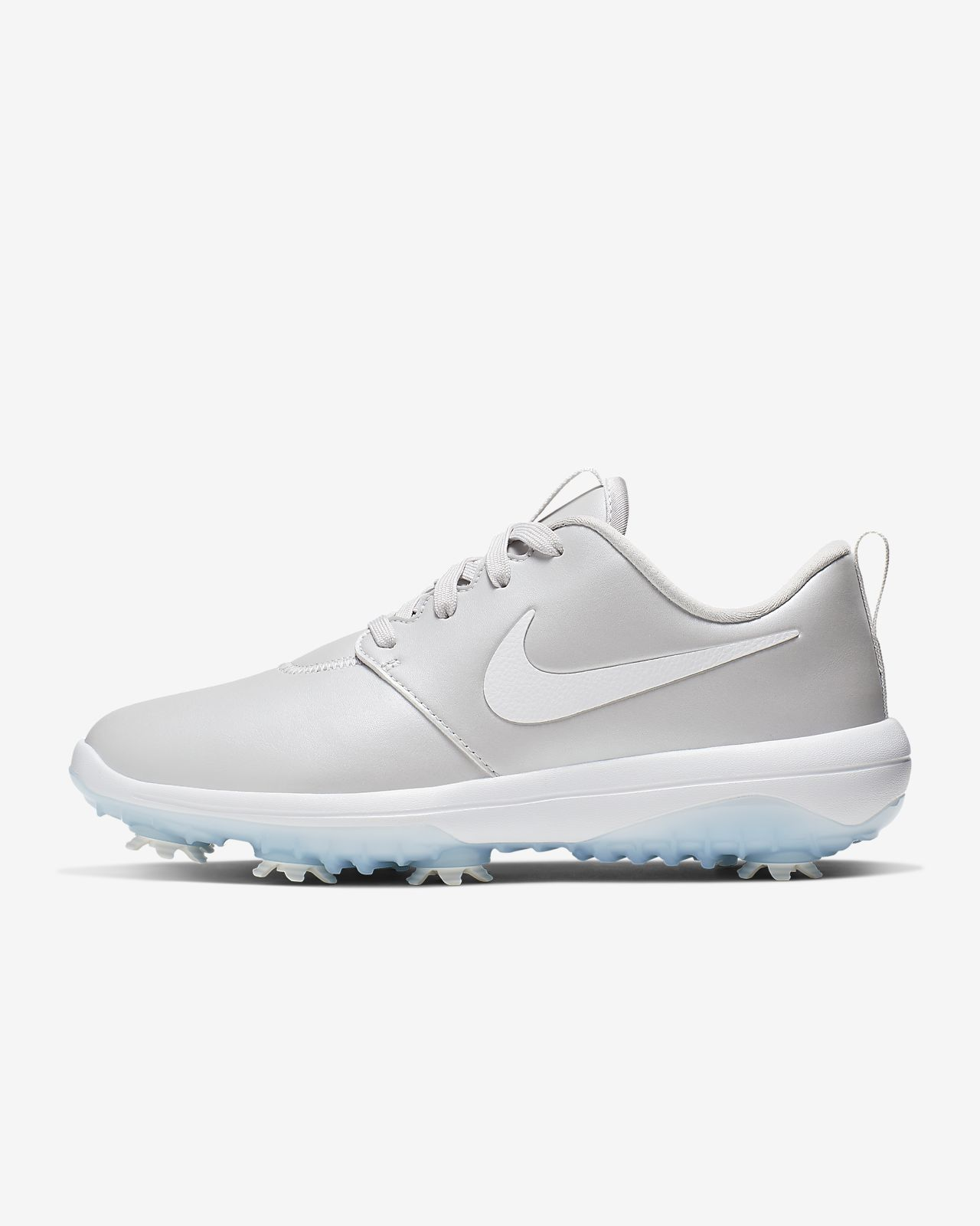 NikeRoshe G Tour (W)女子高尔夫球鞋(宽版)