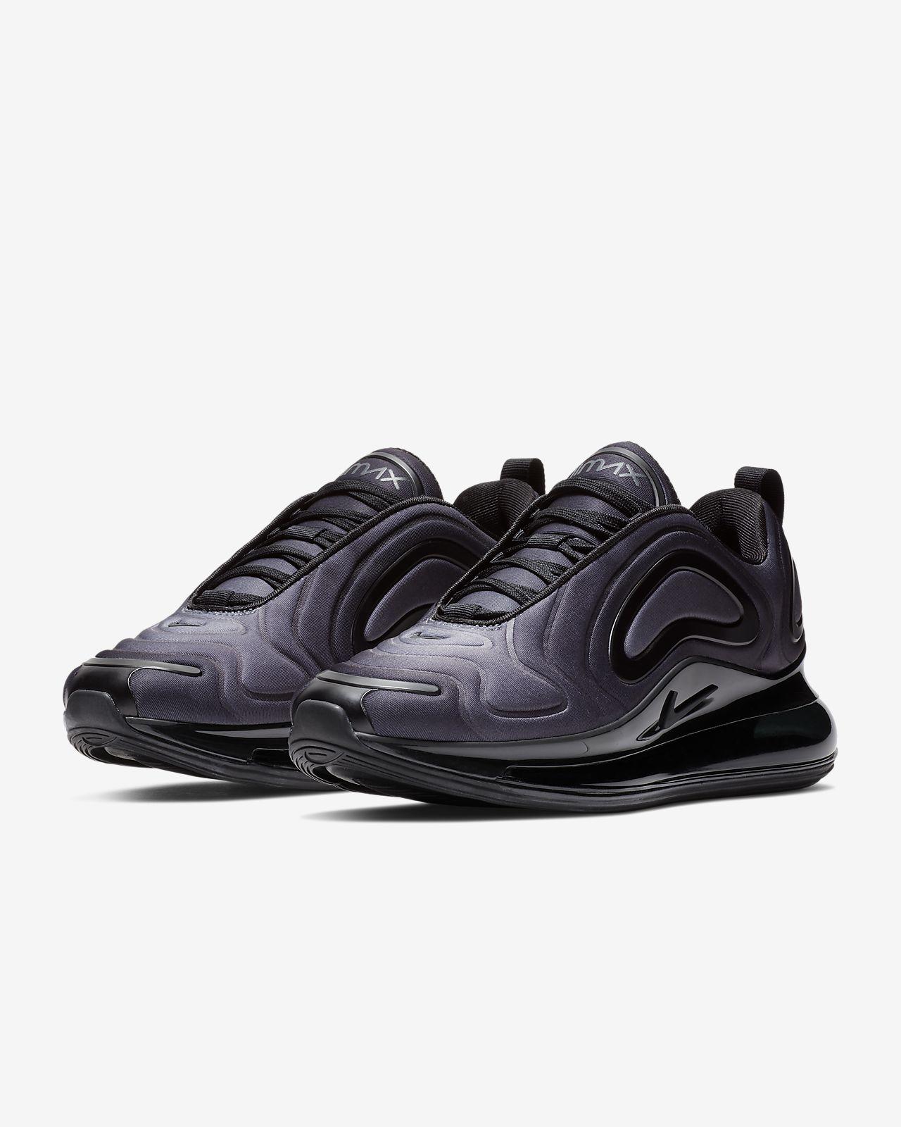 be46598ada4 Nike Air Max 720 Women s Shoe. Nike.com NL